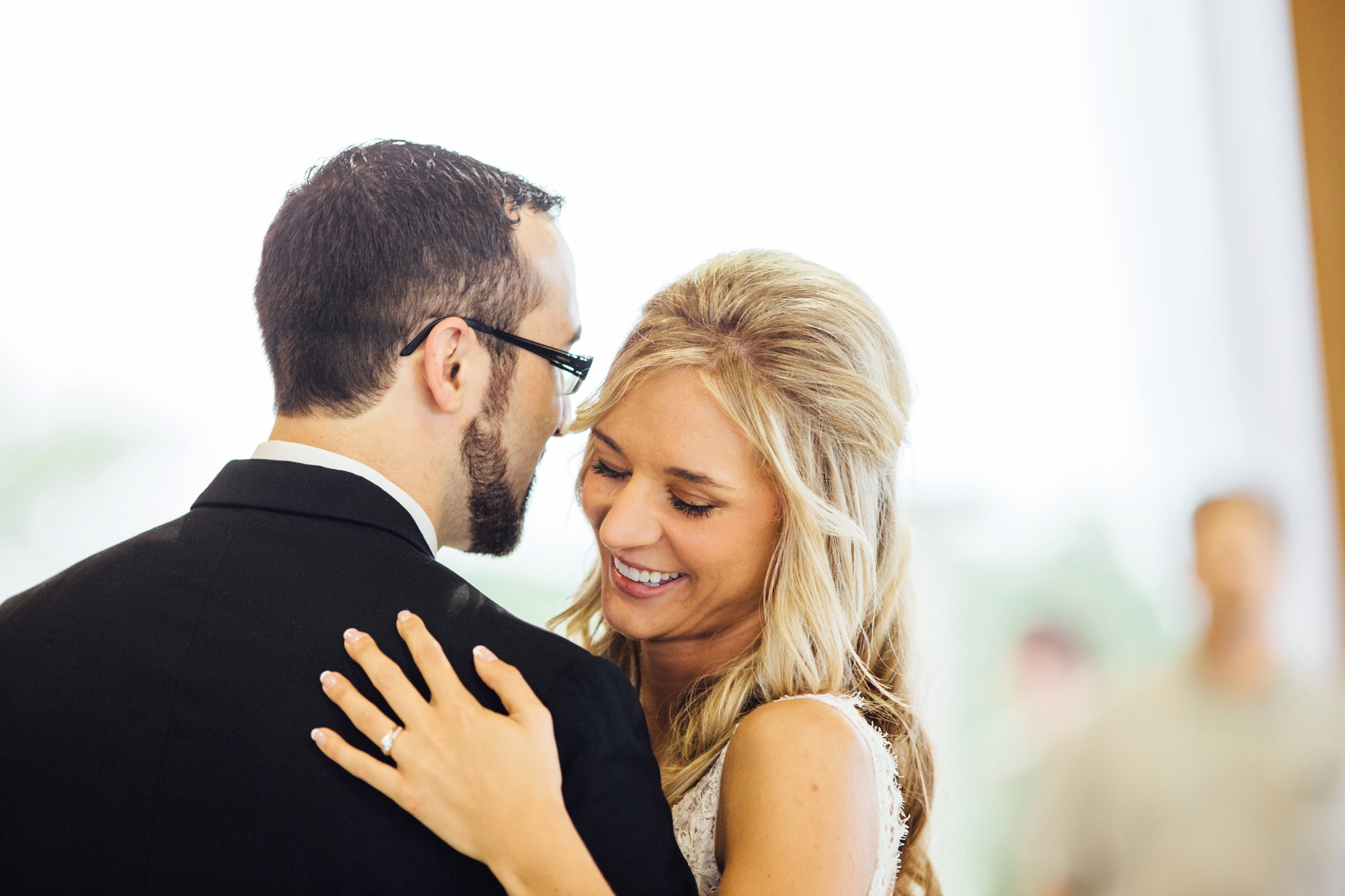 schmid_wedding-766.jpg