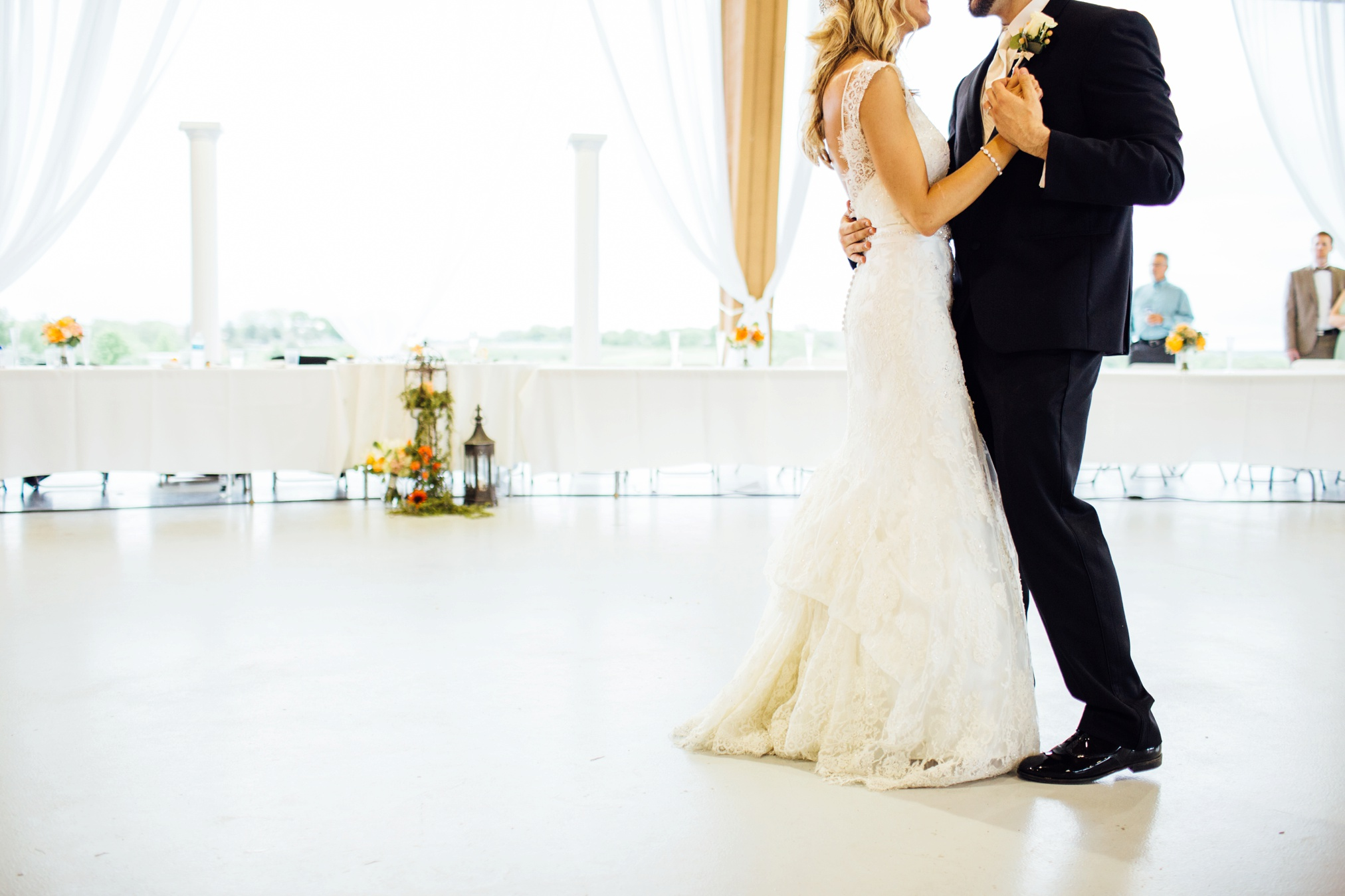 schmid_wedding-774.jpg