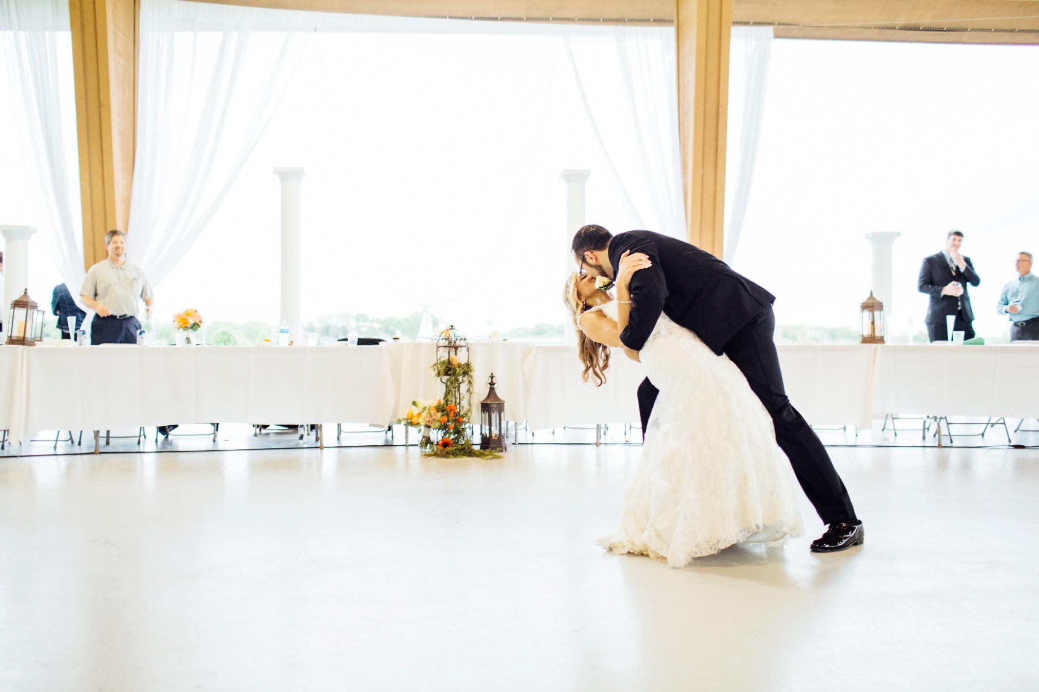 schmid_wedding-776.jpg