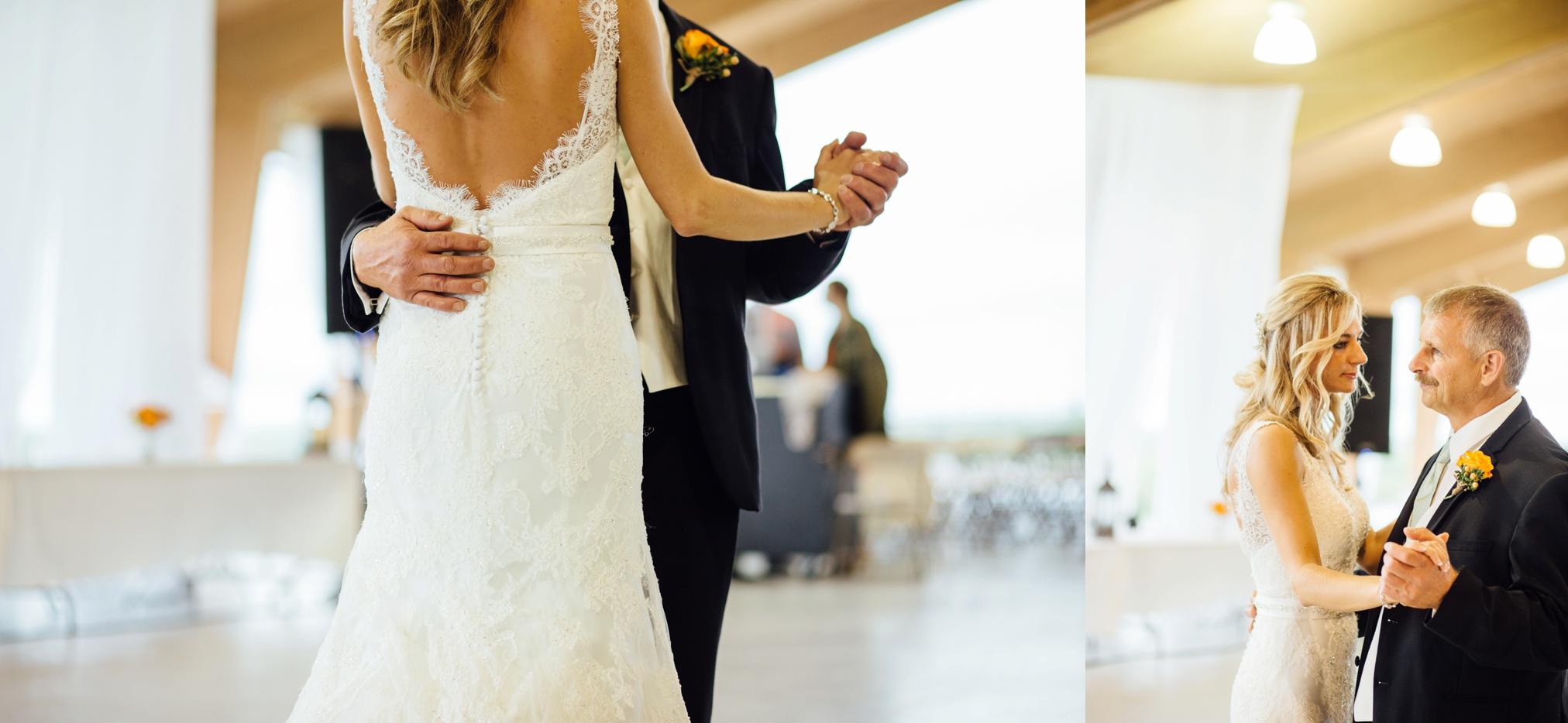 schmid_wedding-780.jpg
