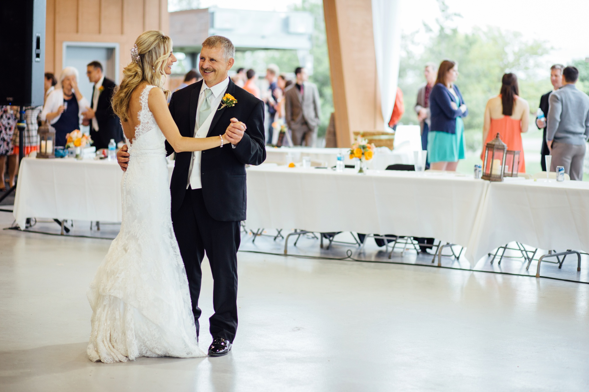 schmid_wedding-783.jpg