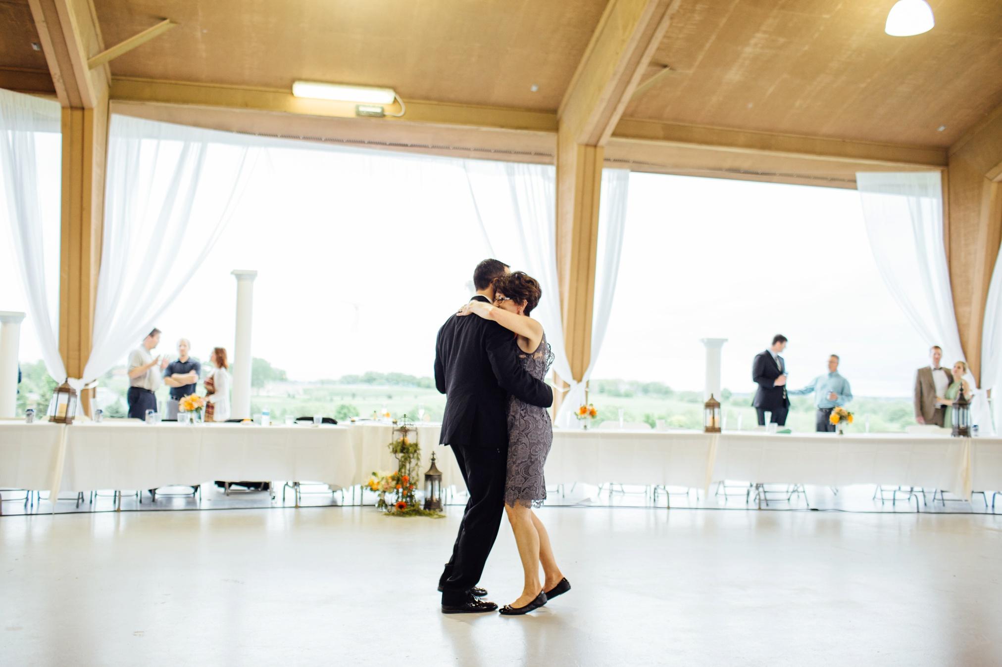 schmid_wedding-789.jpg