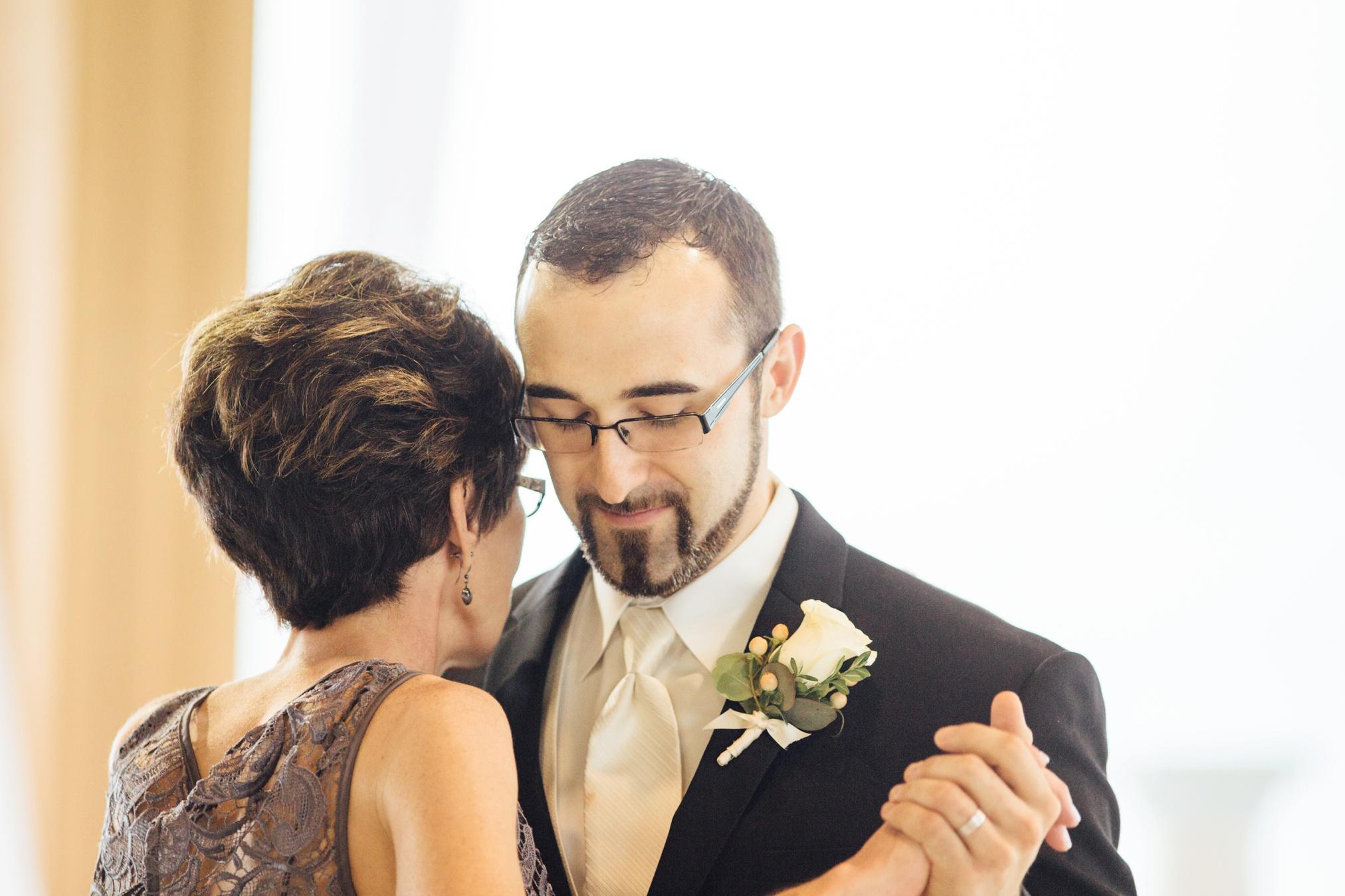 schmid_wedding-791.jpg