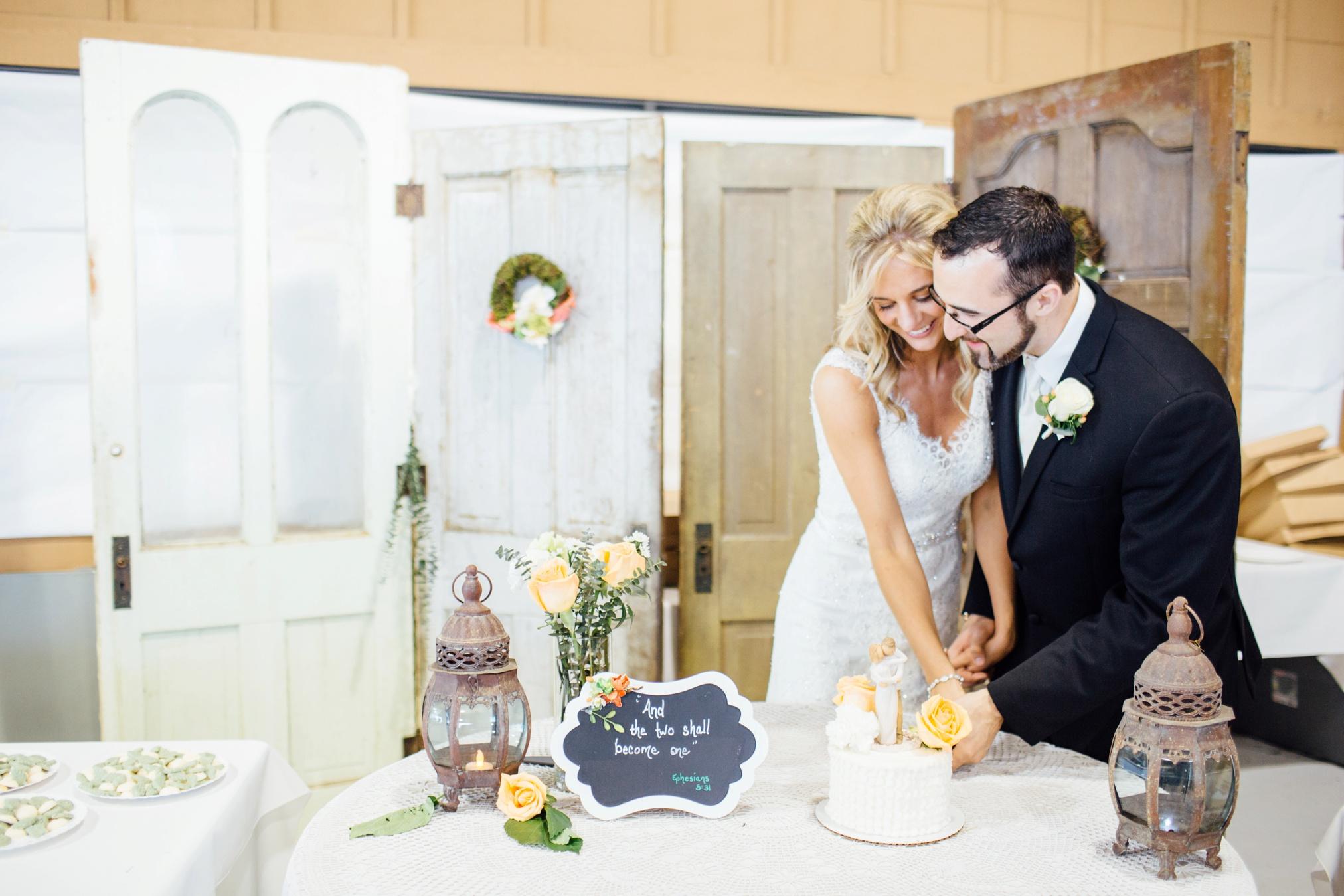 schmid_wedding-751.jpg
