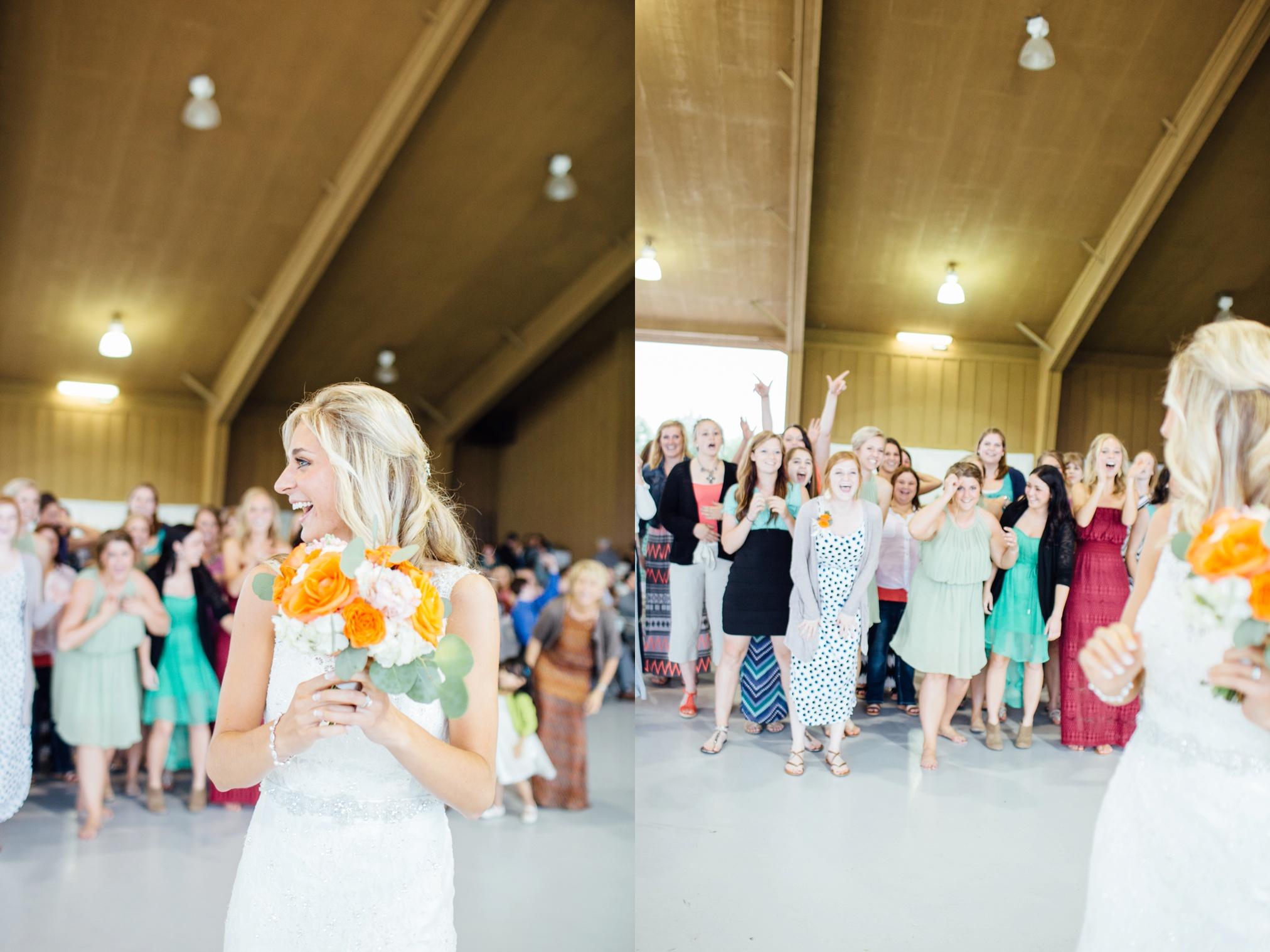 schmid_wedding-843.jpg
