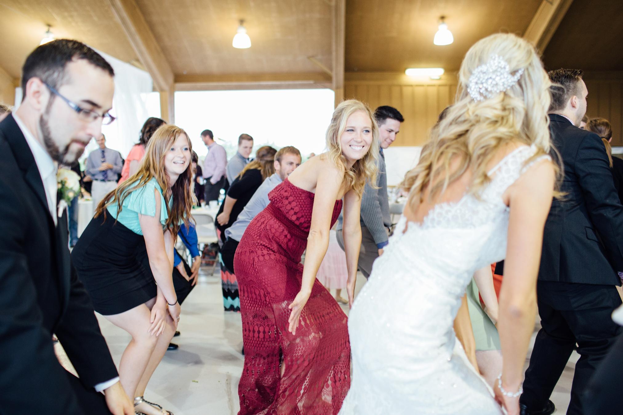 schmid_wedding-886.jpg