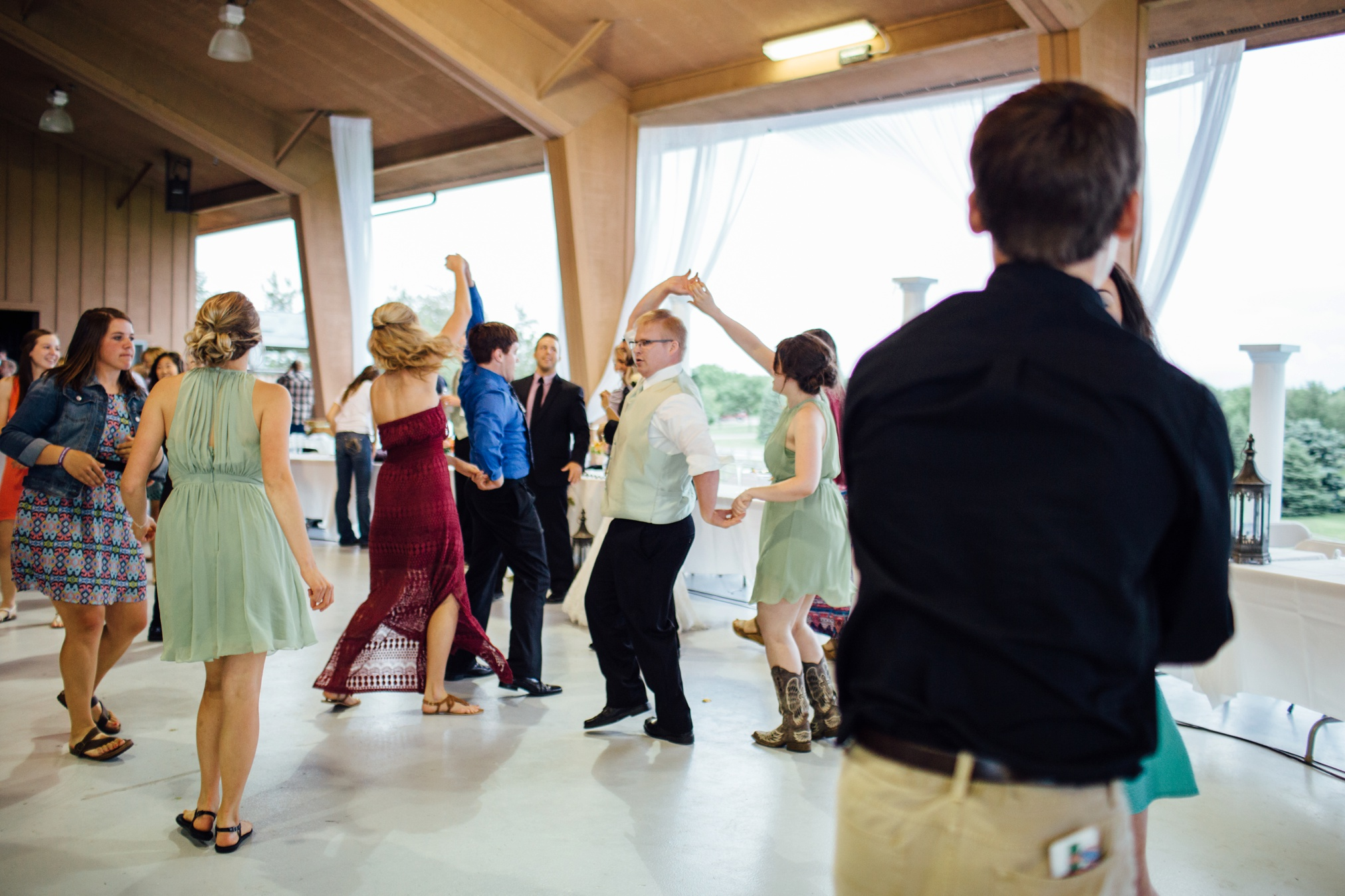 schmid_wedding-901.jpg
