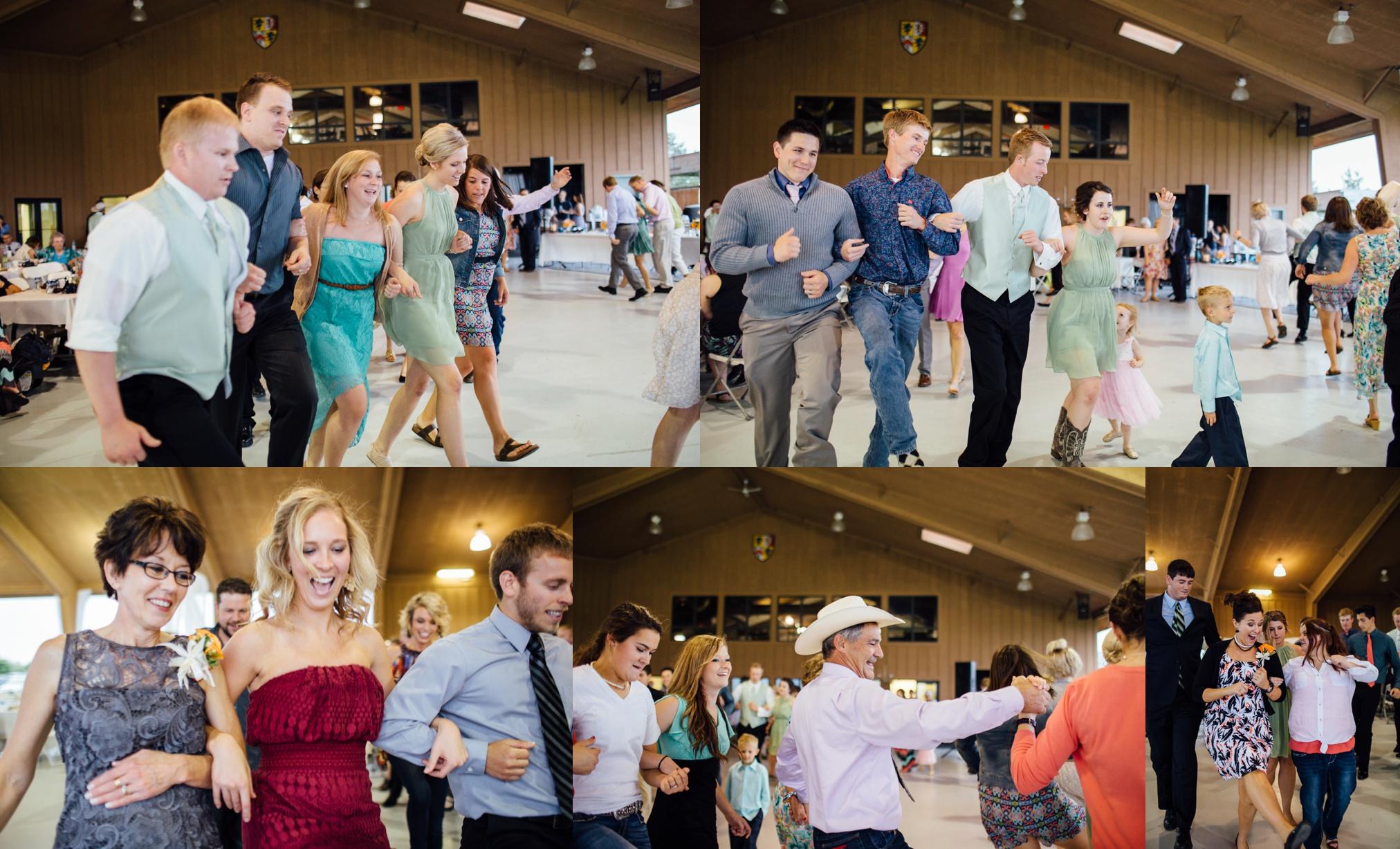 schmid_wedding-911.jpg