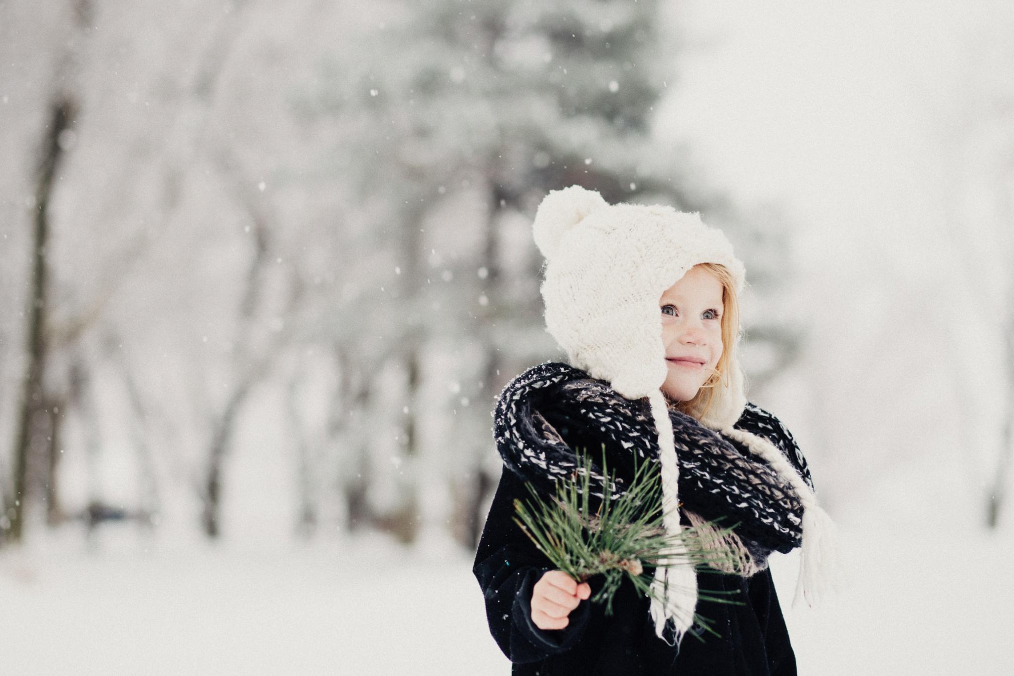 Zoe_Cohen_Snow_2015_web-40.jpg