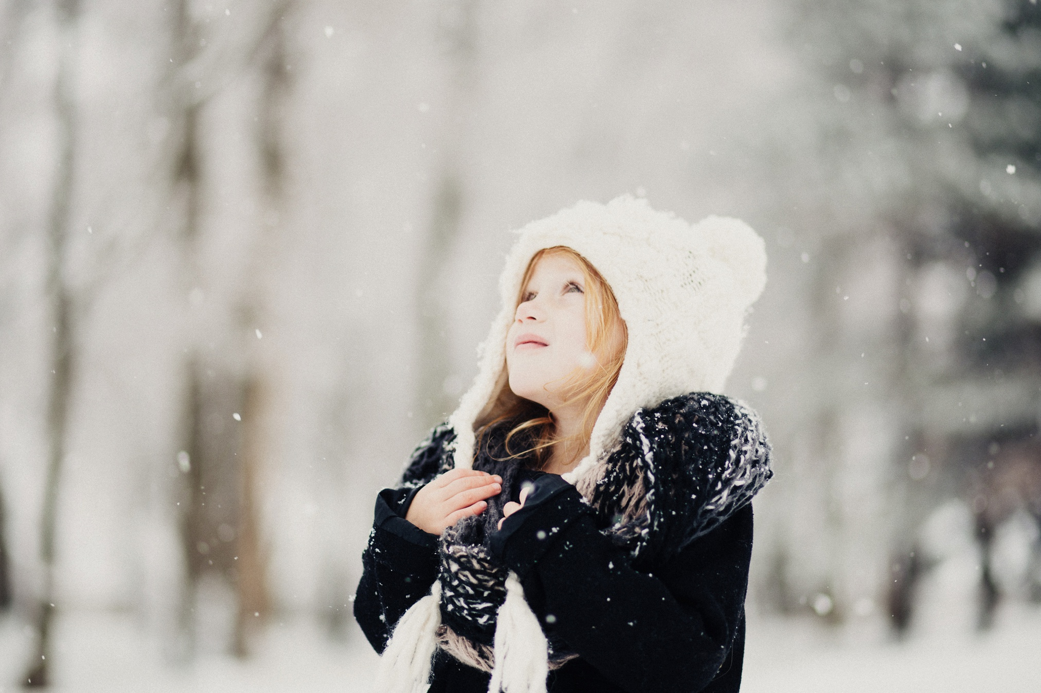 Zoe_Cohen_Snow_2015_web-45.jpg