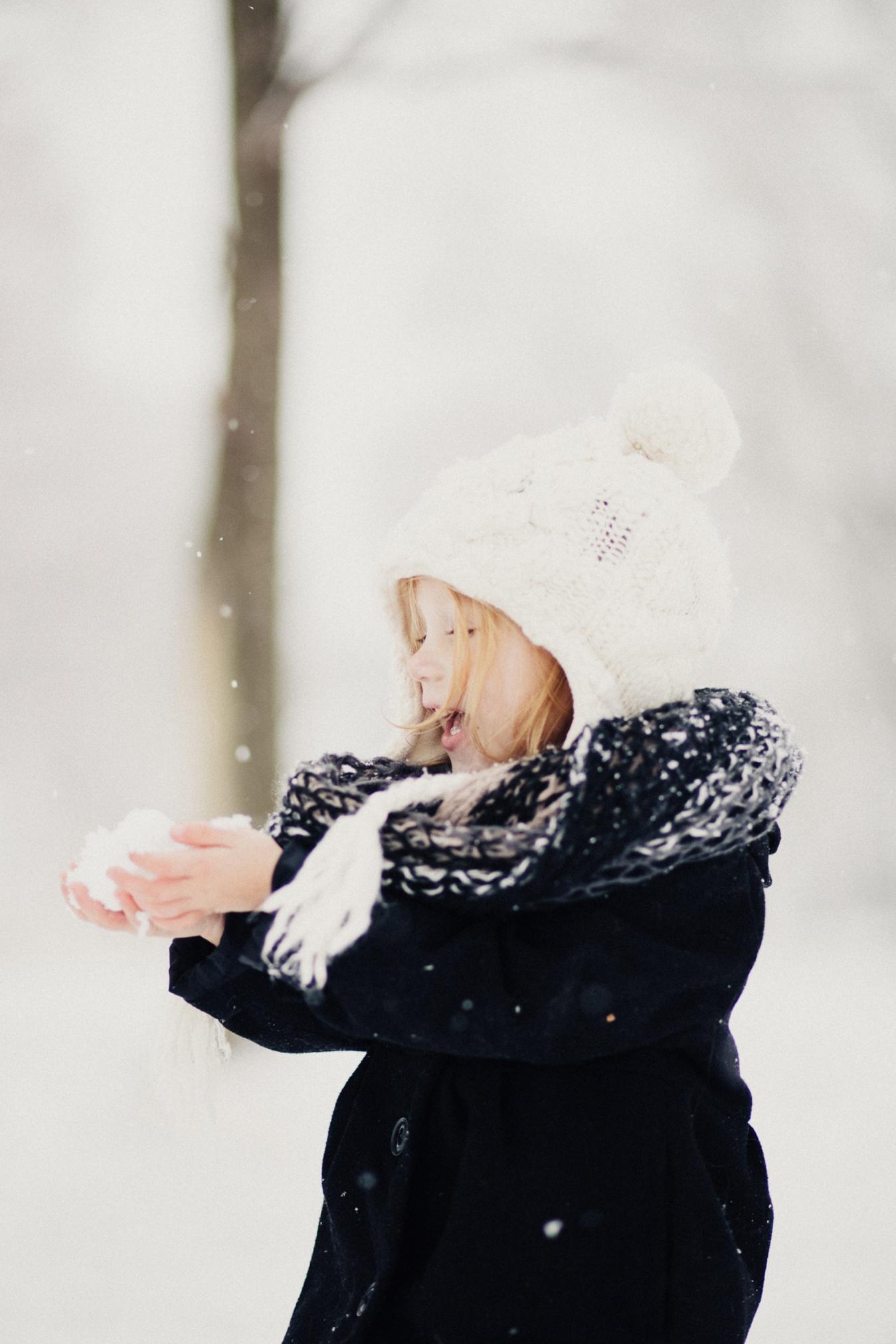 Zoe_Cohen_Snow_2015_web-54.jpg