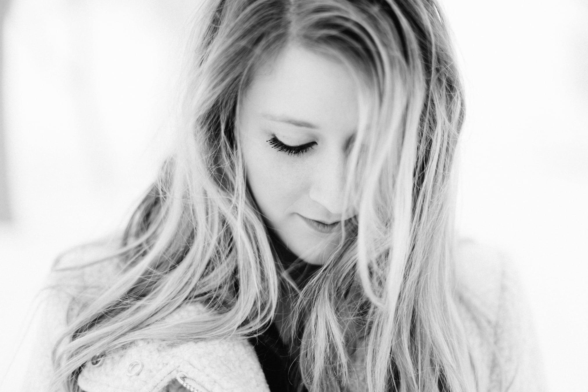Elena_LovelyWinterShoot-39.jpg