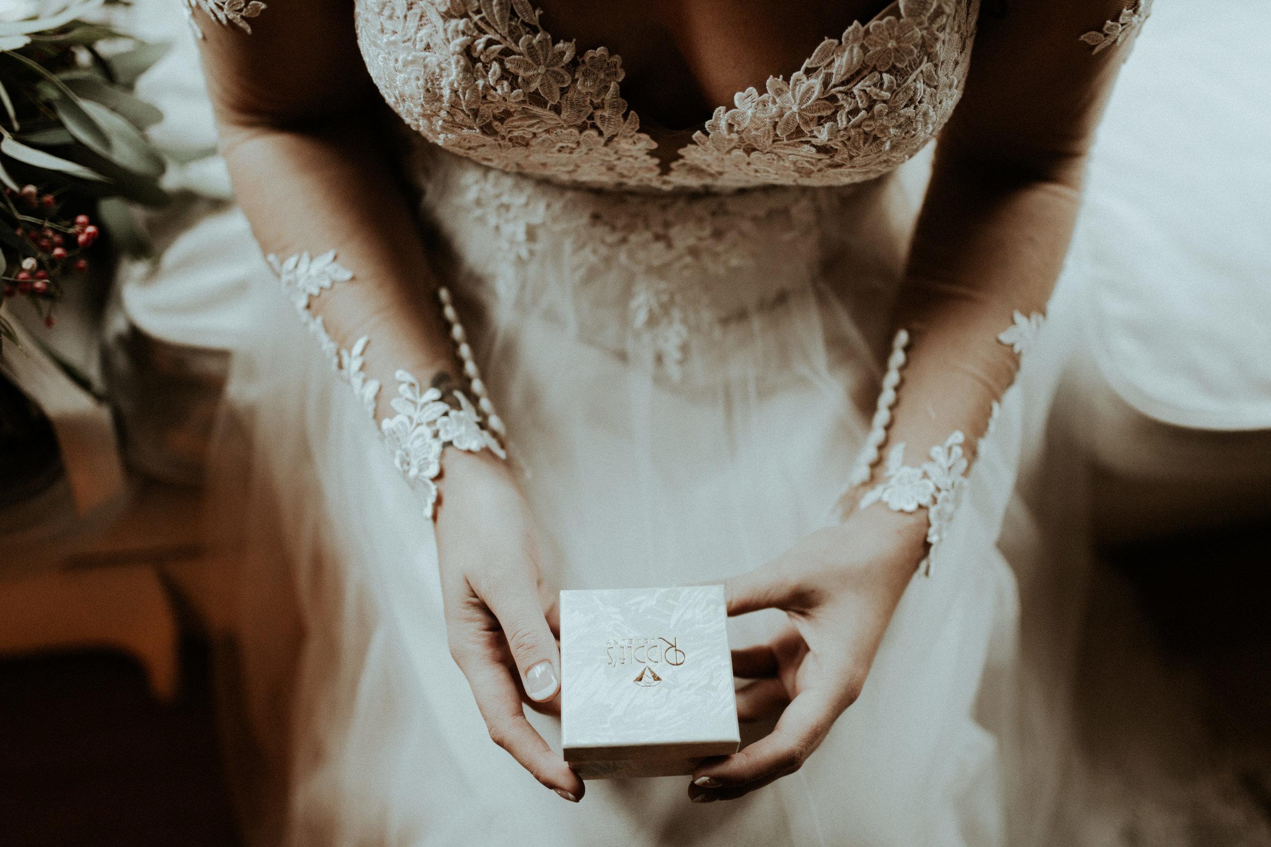 RachelWakefield_TiaxCody_Wedding_2*-9.jpg