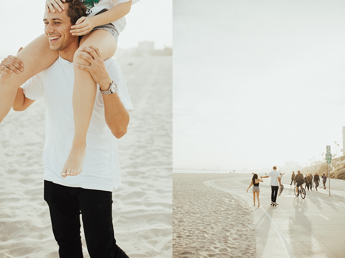 California Couples Photography Los Angeles Photographer Rachel Wakefield Marcella x Jared-1.jpg