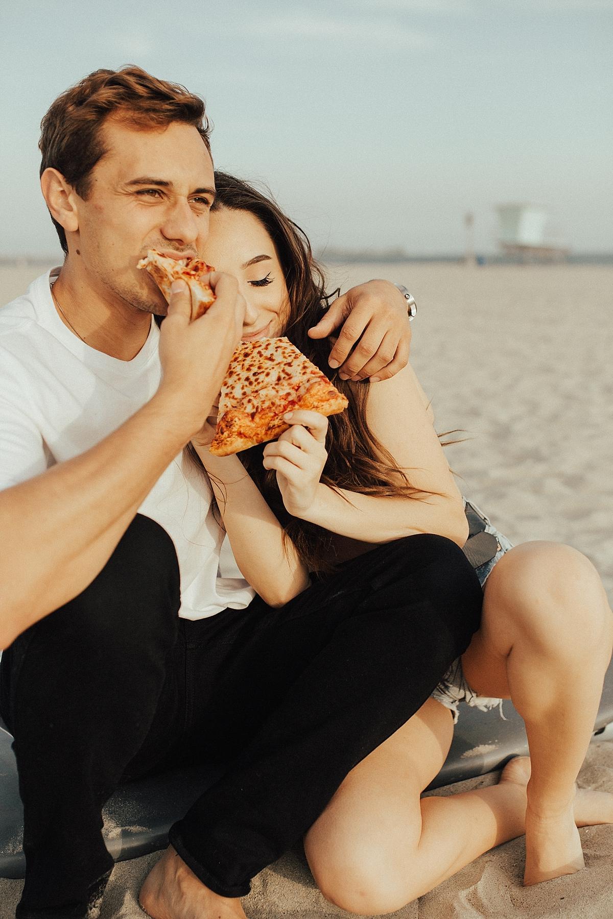 Long Beach Engagement Photography Los Angeles Photographer Rachel Wakefield Marcella x Jared-14.jpg