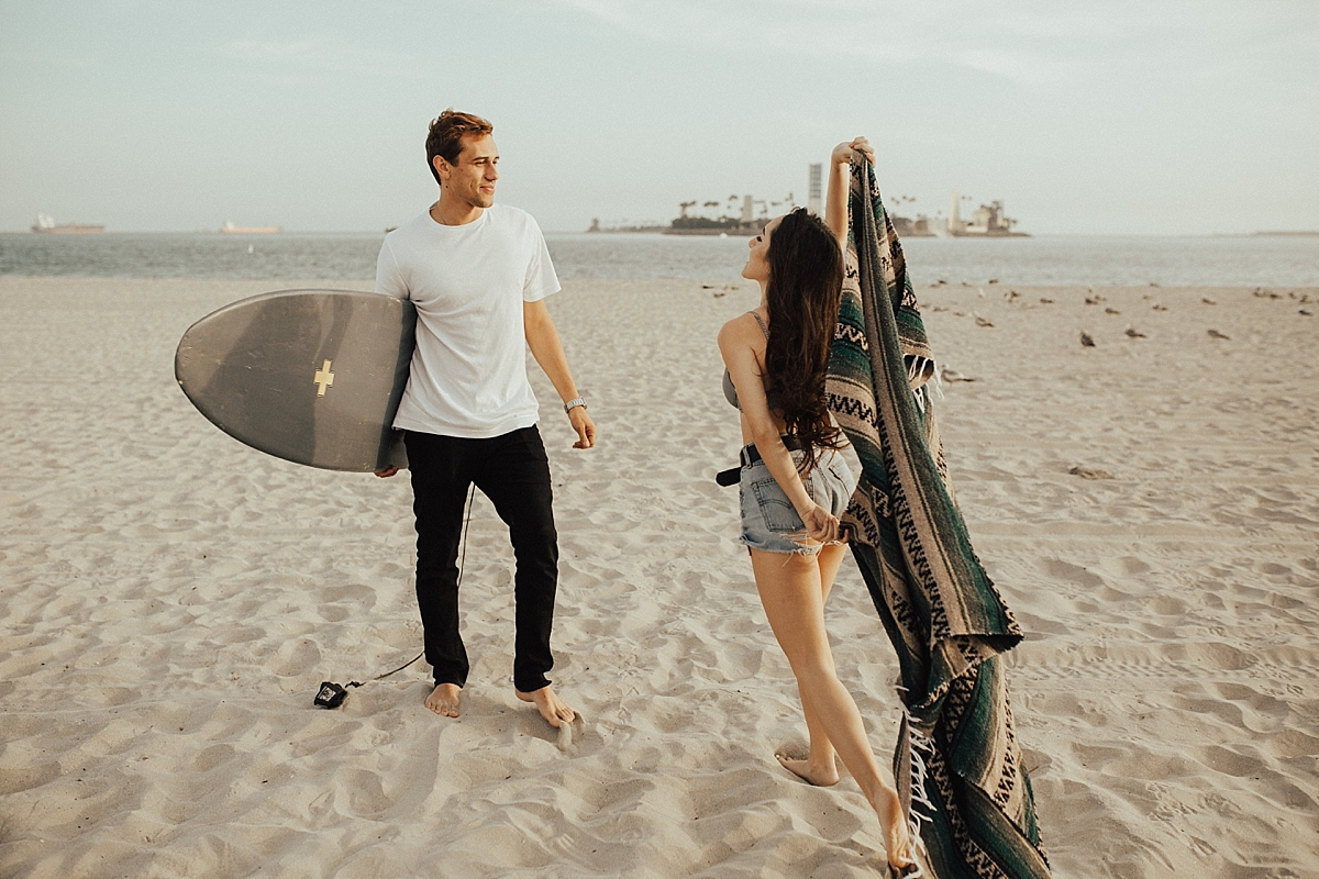 Long Beach Engagement Photography Los Angeles Photographer Rachel Wakefield Marcella x Jared-18.jpg