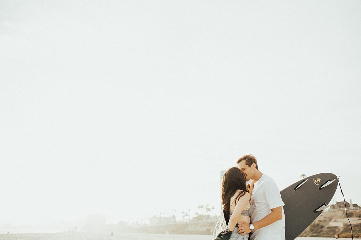 Long Beach Engagement Photography Los Angeles Photographer Rachel Wakefield Marcella x Jared-23.jpg