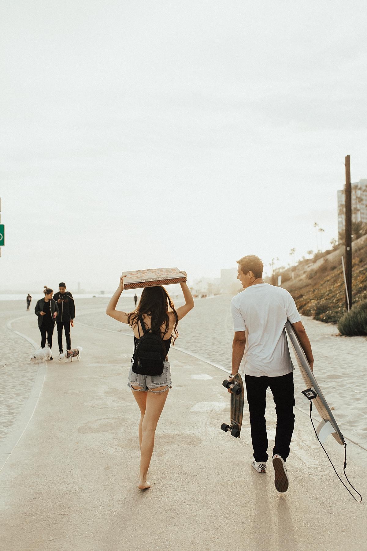 Long Beach Engagement Photography Los Angeles Photographer Rachel Wakefield Marcella x Jared-38.jpg