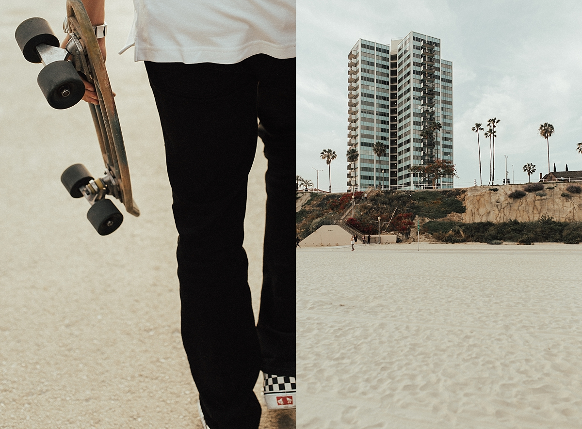Long Beach Engagement Photography Los Angeles Photographer Rachel Wakefield Marcella x Jared-43.jpg
