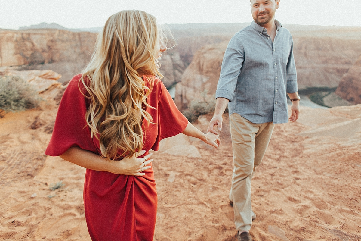 orange county california wedding photographer couples photography brettnicole and austin gaines-121.jpg