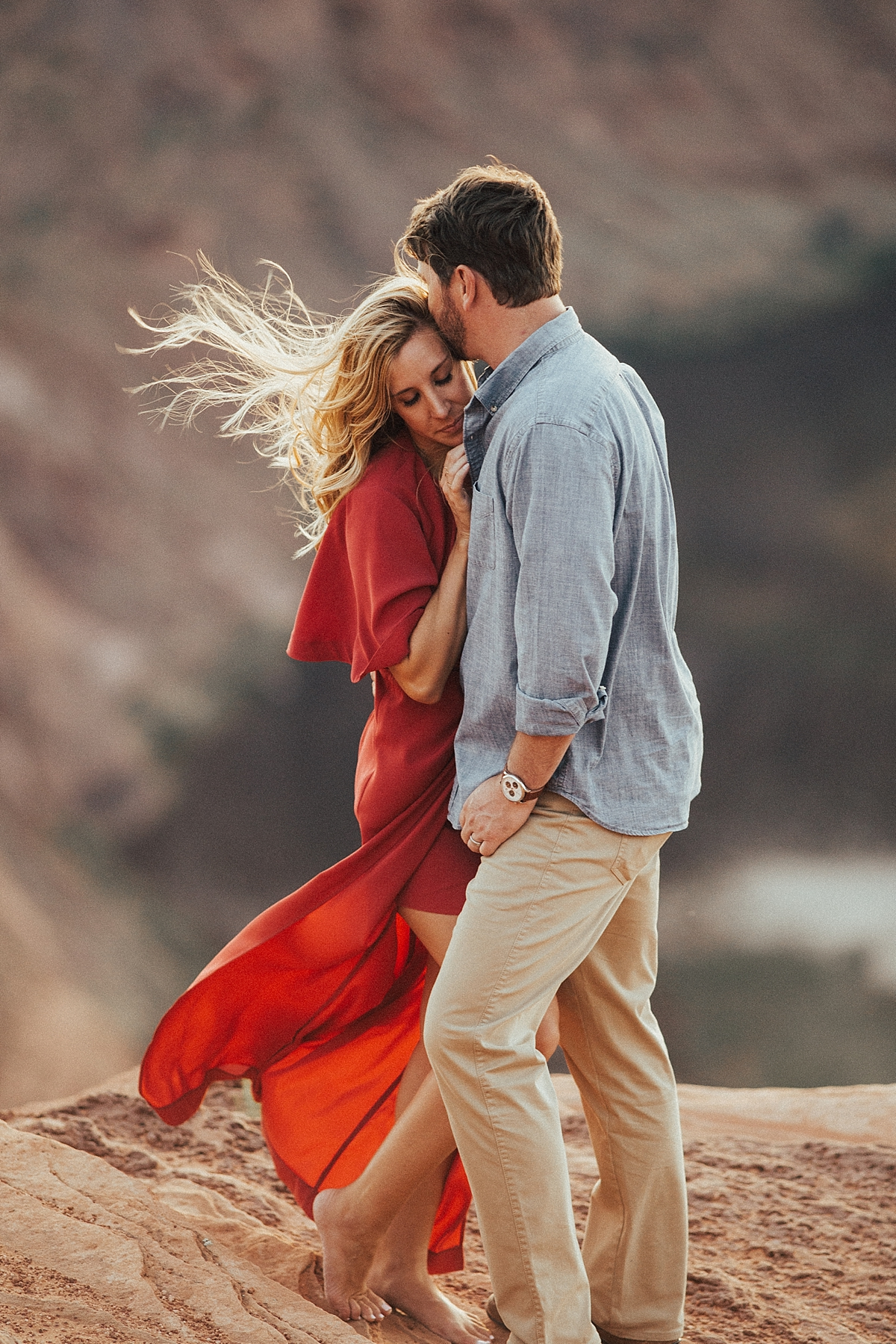 orange county california wedding photographer couples photography brettnicole and austin gaines-110.jpg