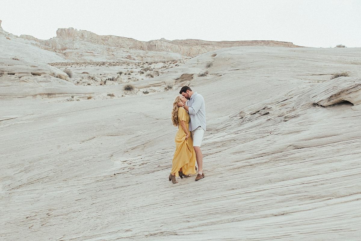 orange county california wedding photographer couples photography brettnicole and austin gaines-63.jpg
