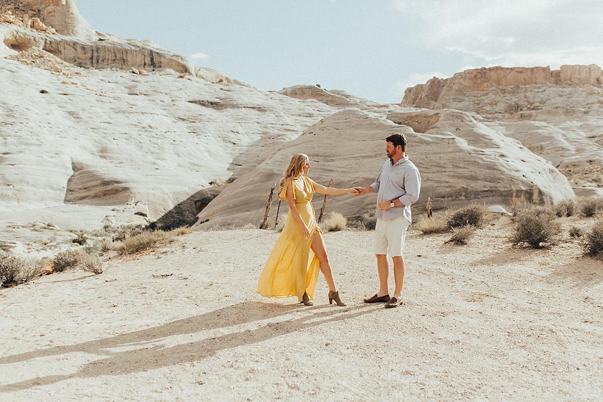 orange county california wedding photographer couples photography brettnicole and austin gaines-36.jpg