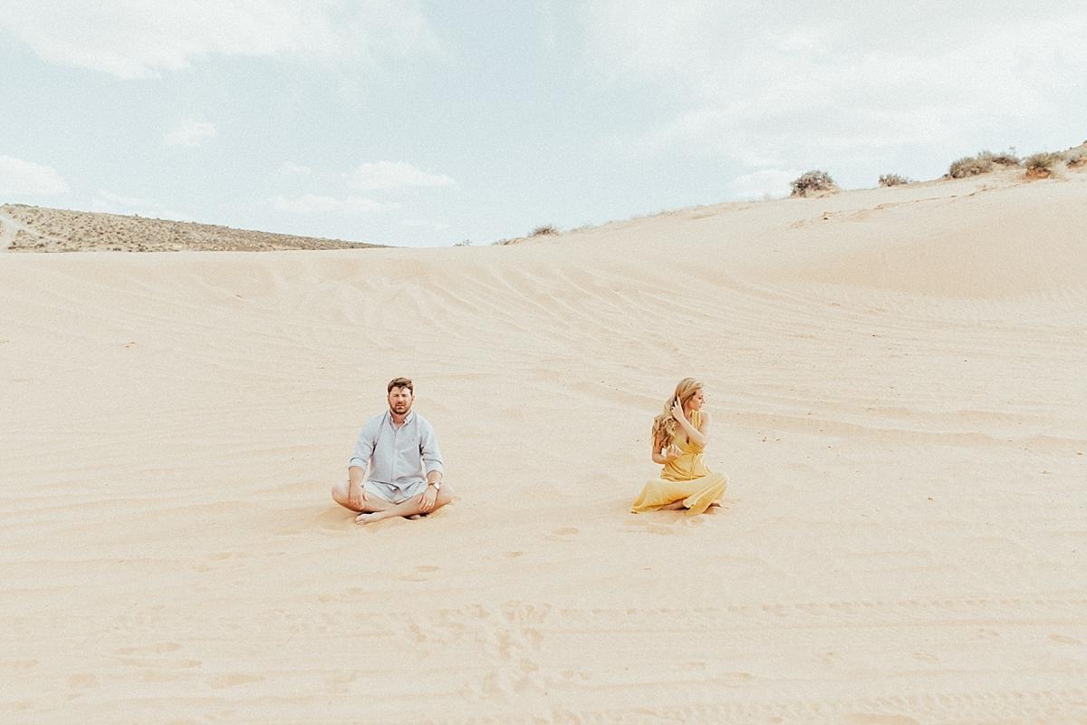 orange county california wedding photographer couples photography brettnicole and austin gaines-35.jpg