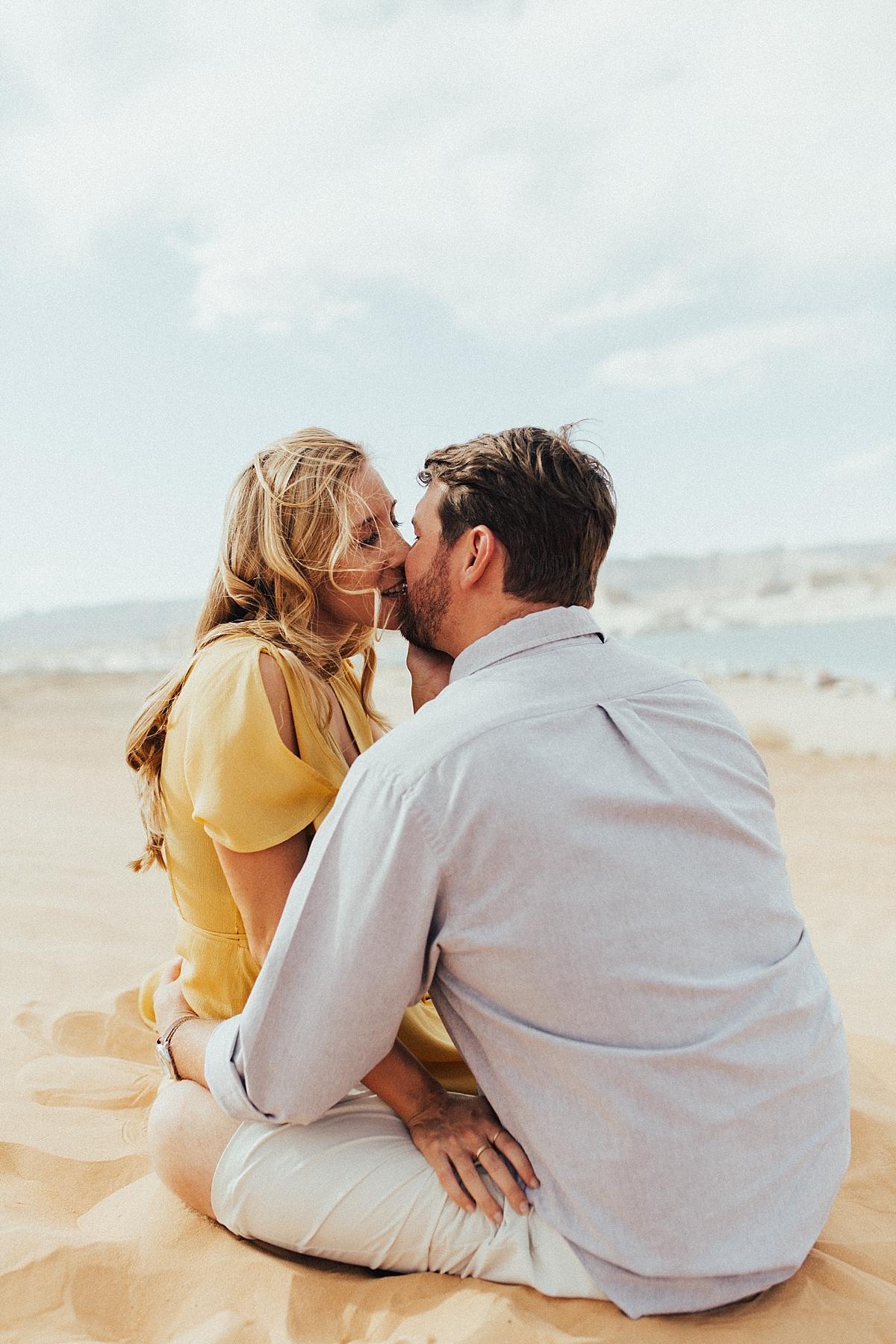 orange county california wedding photographer couples photography brettnicole and austin gaines-29.jpg