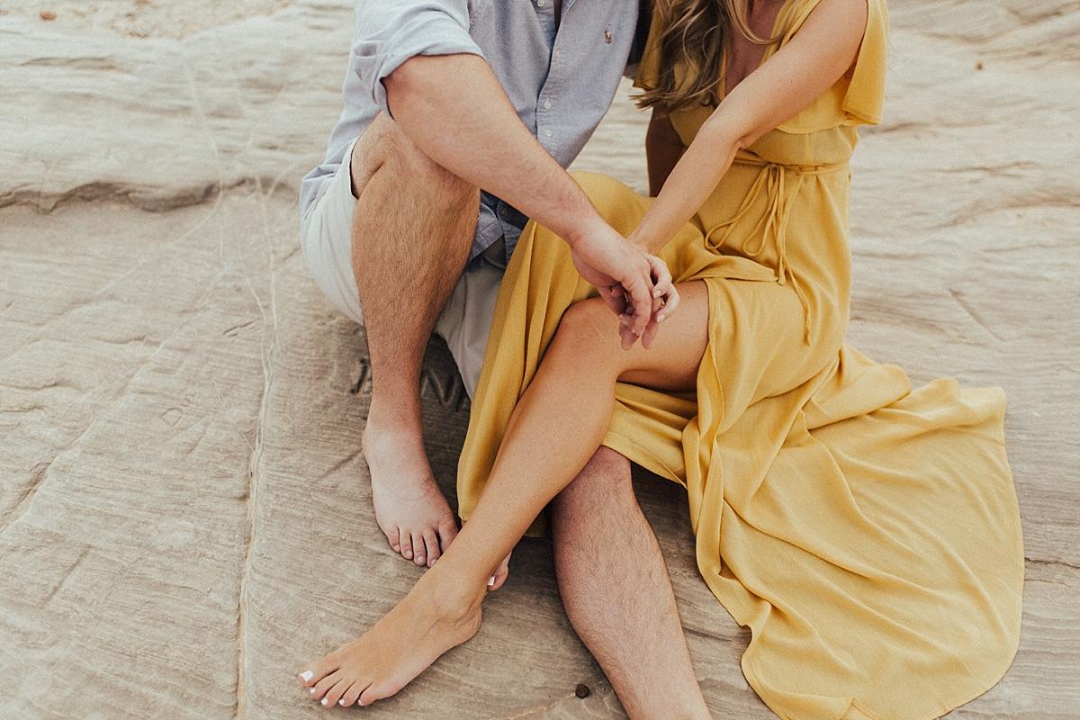 orange county california wedding photographer couples photography brettnicole and austin gaines-23.jpg