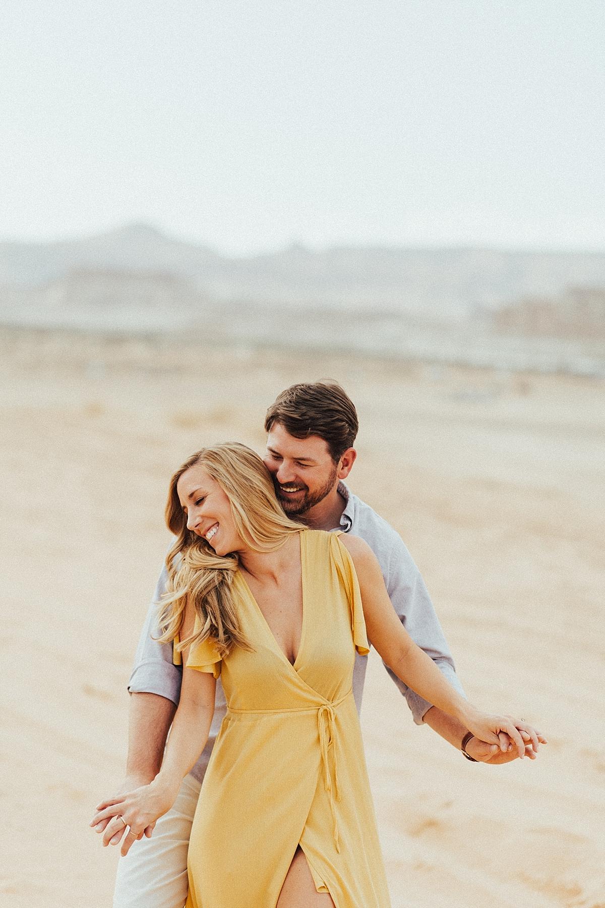 orange county california wedding photographer couples photography brettnicole and austin gaines-18.jpg