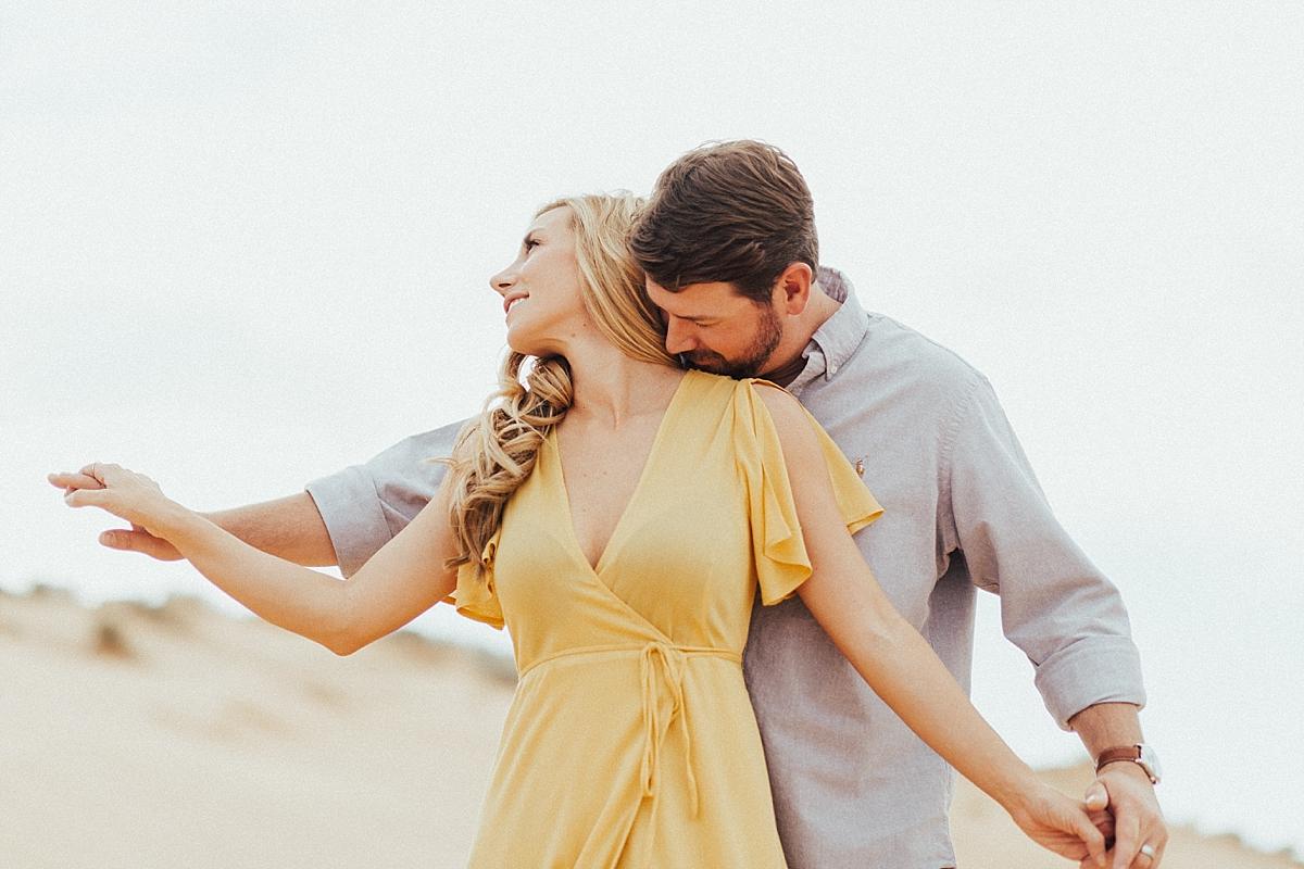orange county california wedding photographer couples photography brettnicole and austin gaines-15.jpg
