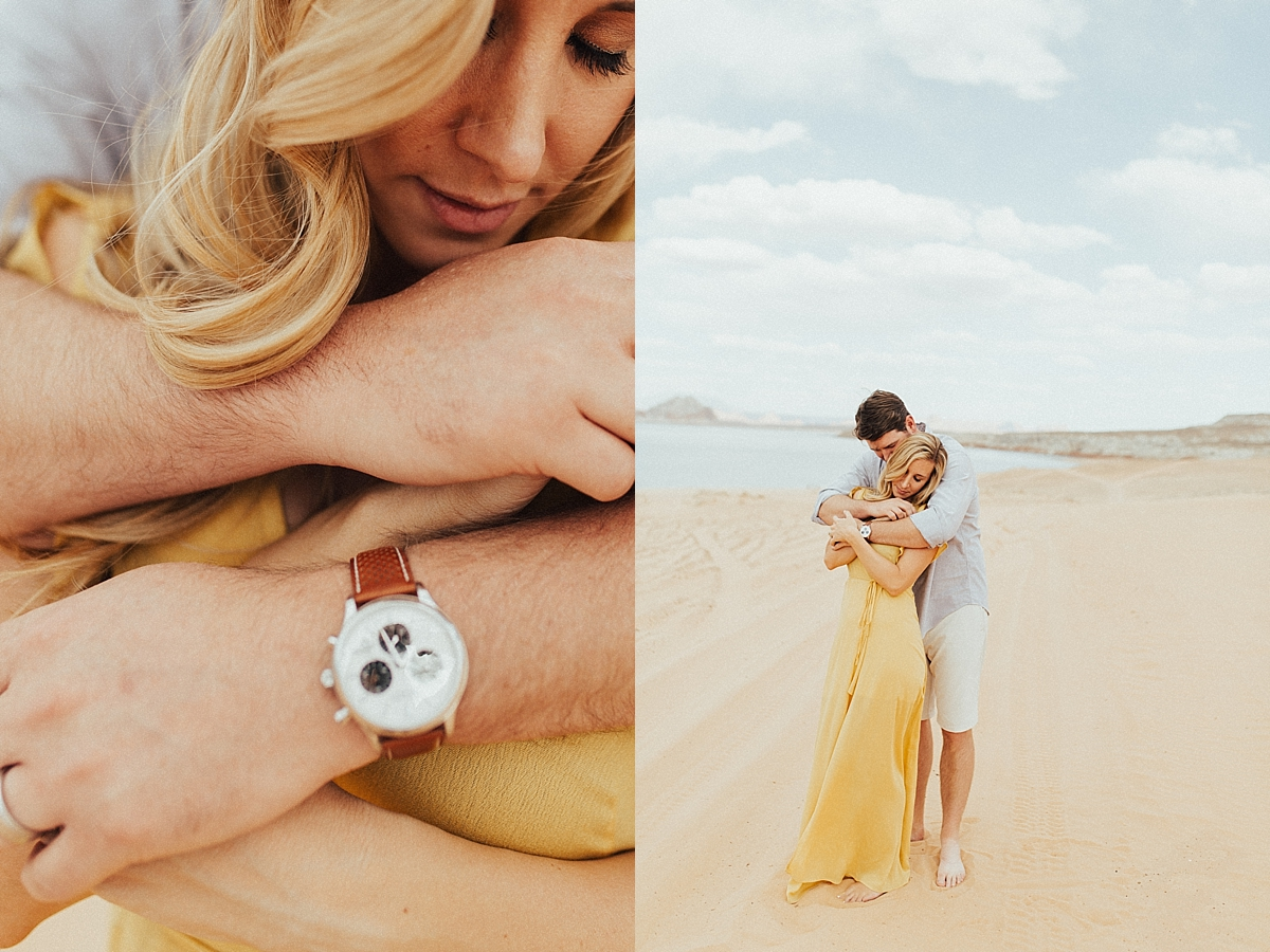 orange county california wedding photographer couples photography brettnicole and austin gaines-6.jpg