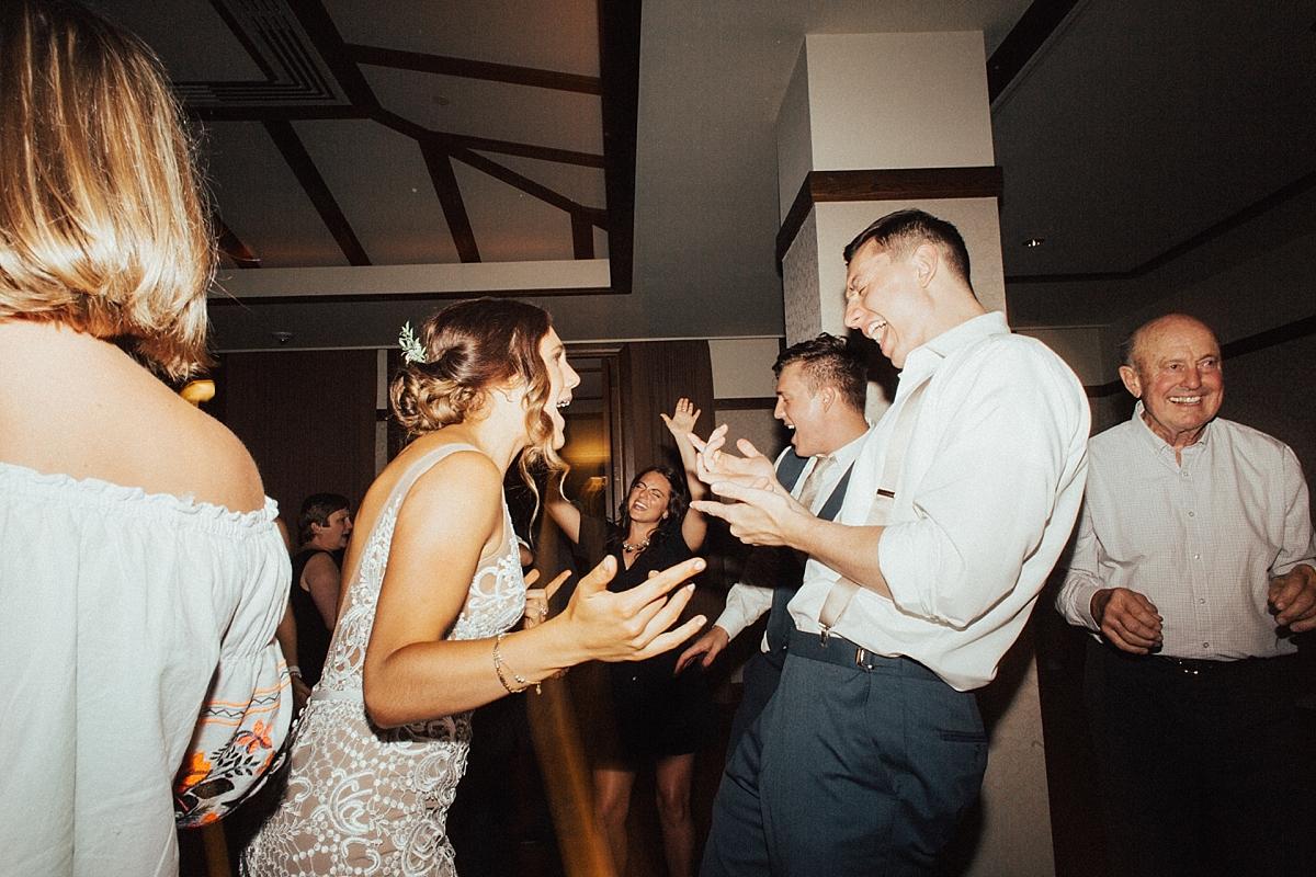 Rachel Wakefield Los Angeles Wedding Photographer Jordane and Jake White-561.jpg