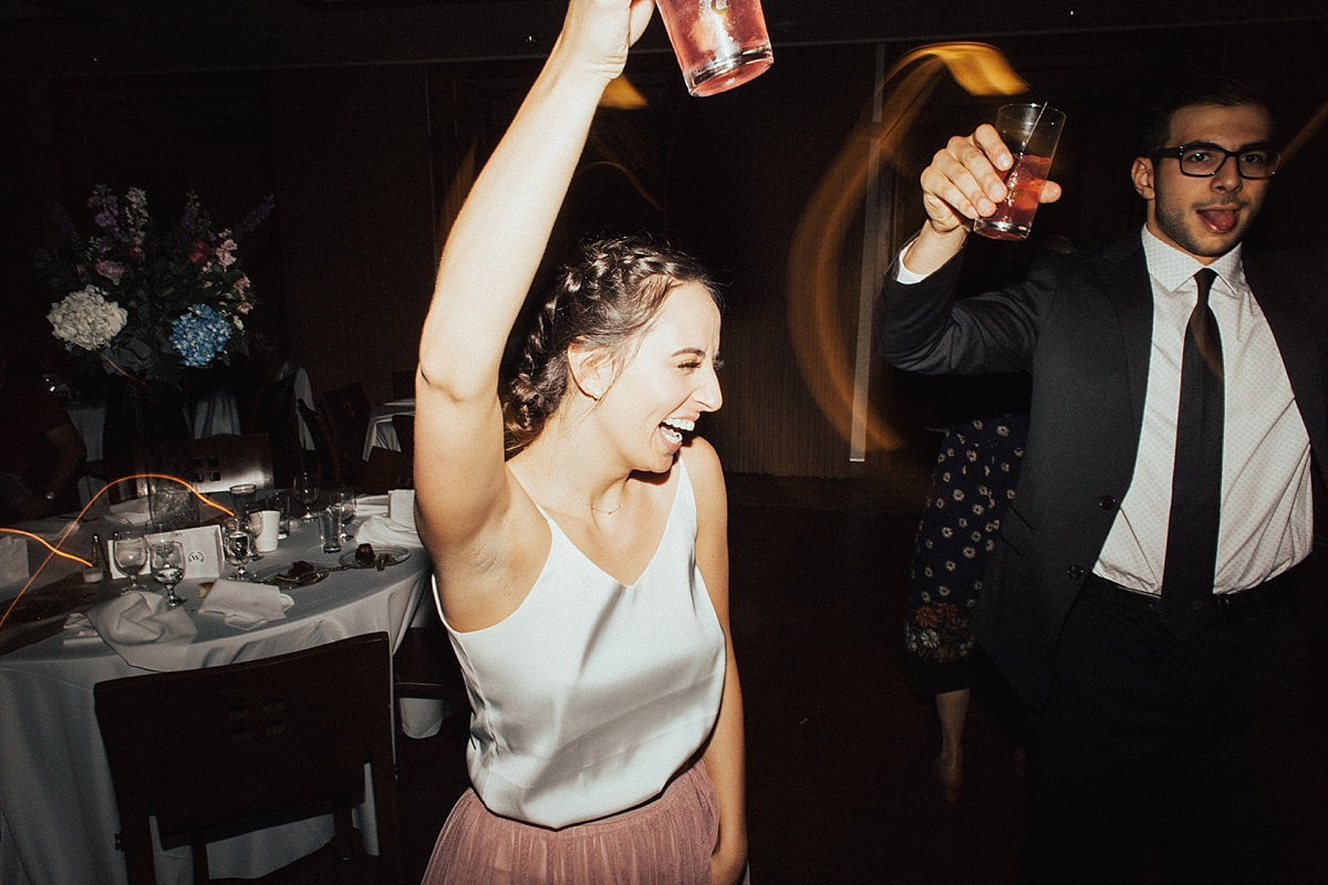 Rachel Wakefield Los Angeles Wedding Photographer Jordane and Jake White-553.jpg