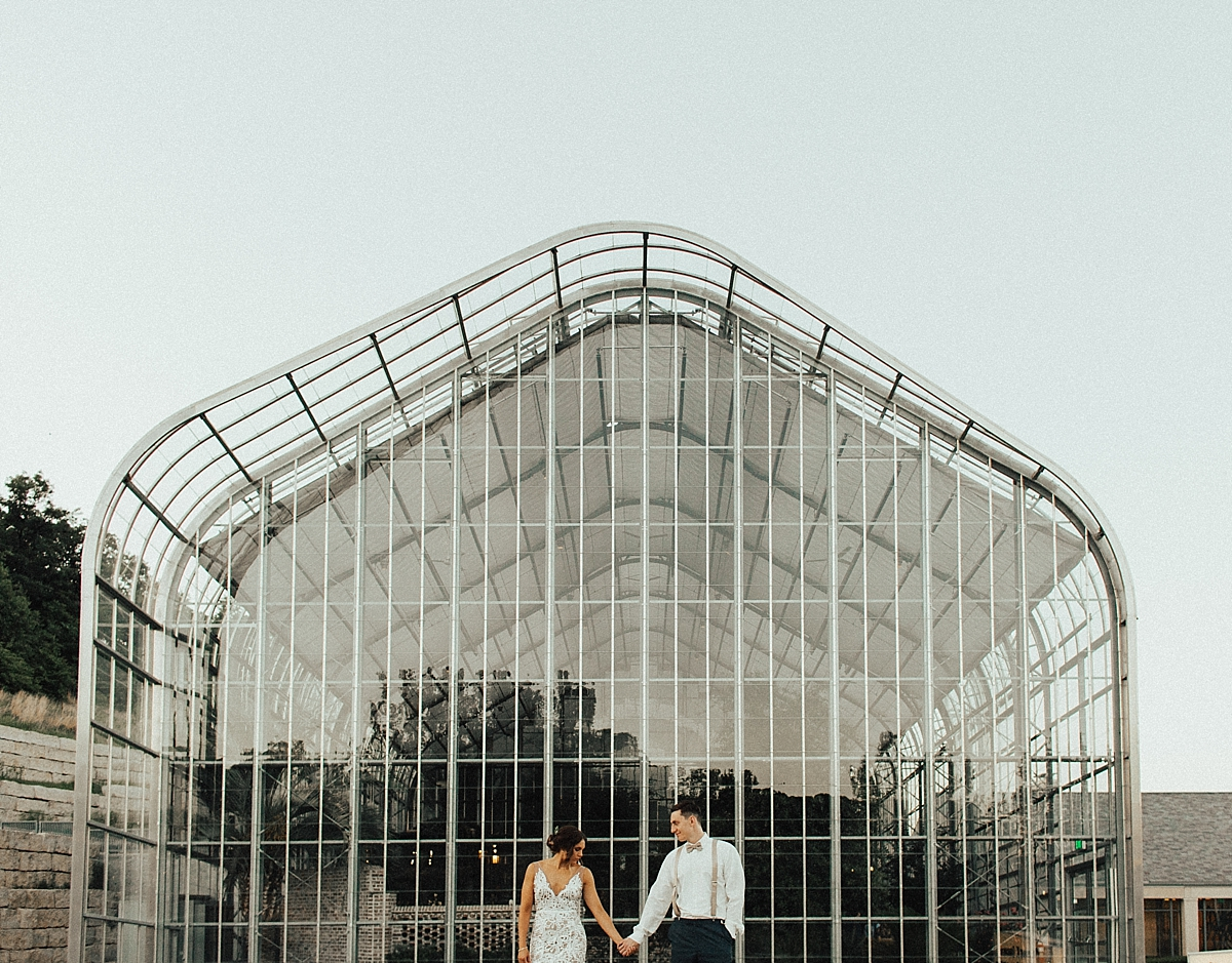 Rachel Wakefield Los Angeles Wedding Photographer Jordane and Jake White-509.jpg