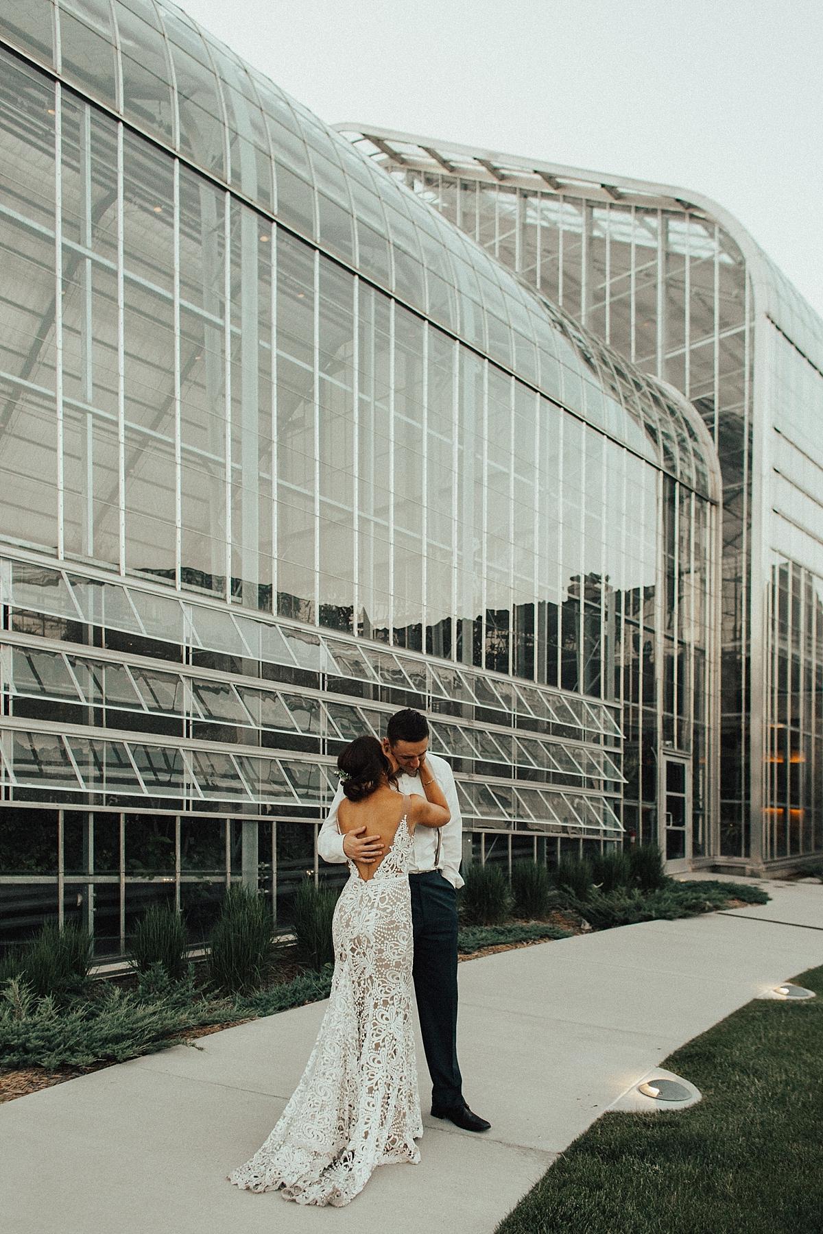Rachel Wakefield Los Angeles Wedding Photographer Jordane and Jake White-508.jpg