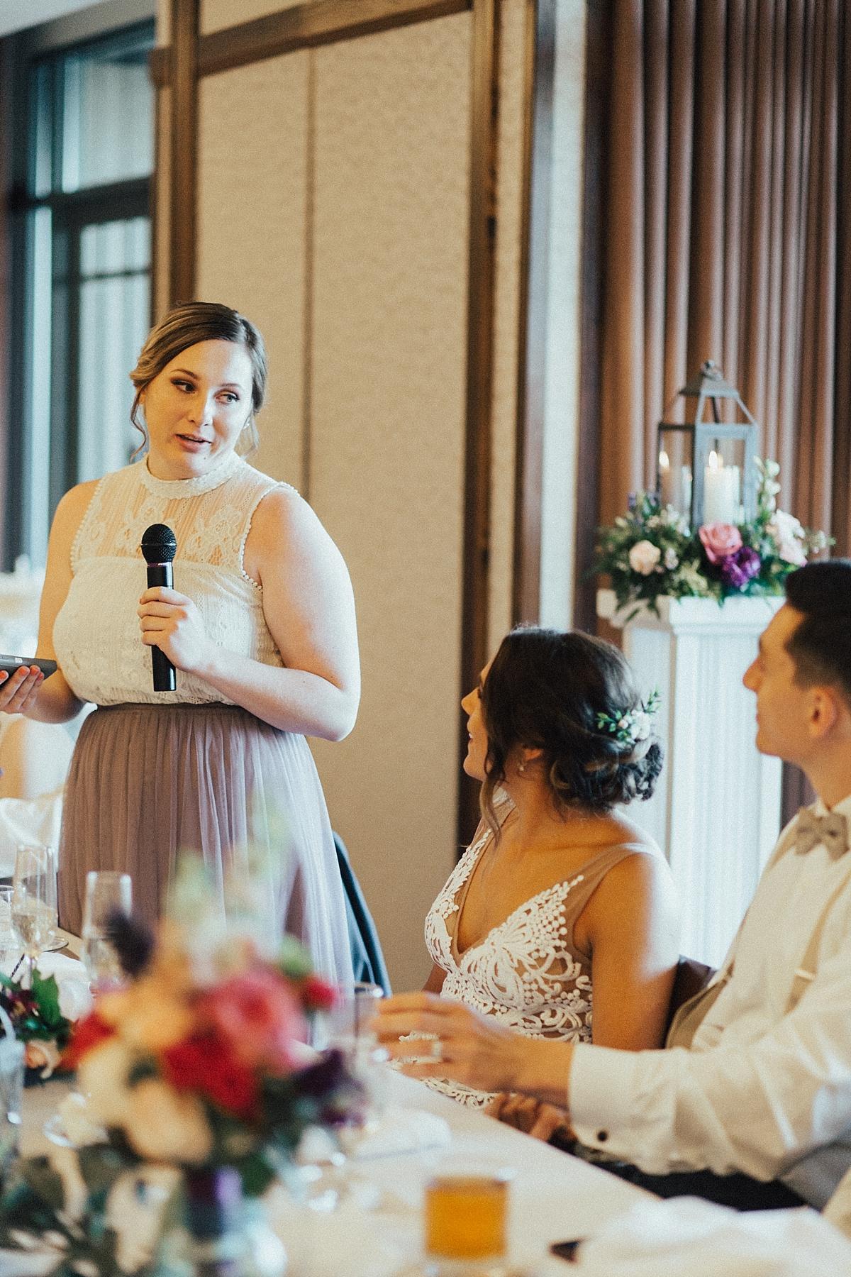 Rachel Wakefield Los Angeles Wedding Photographer Jordane and Jake White-429.jpg