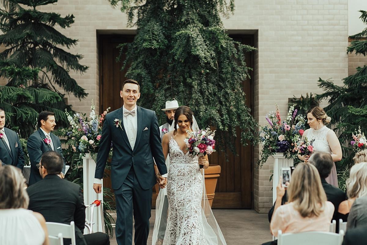 Rachel Wakefield Los Angeles Wedding Photographer Jordane and Jake White-388.jpg