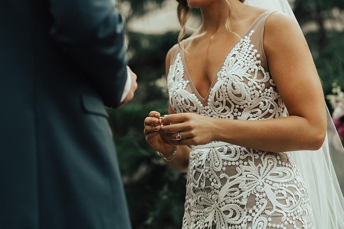 Rachel Wakefield Los Angeles Wedding Photographer Jordane and Jake White-378.jpg