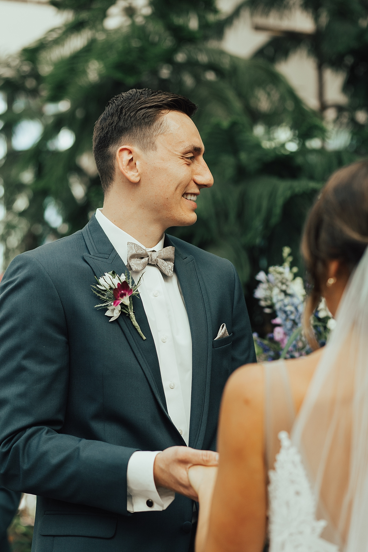 Rachel Wakefield Los Angeles Wedding Photographer Jordane and Jake White-374.jpg
