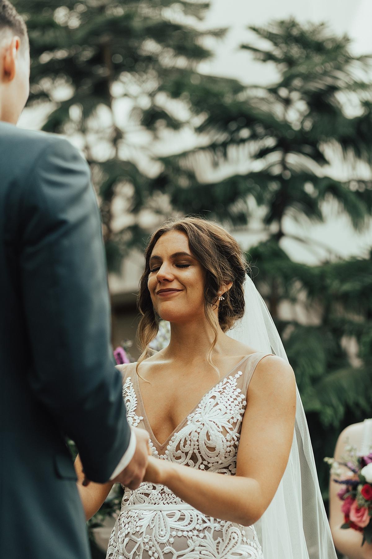 Rachel Wakefield Los Angeles Wedding Photographer Jordane and Jake White-370.jpg