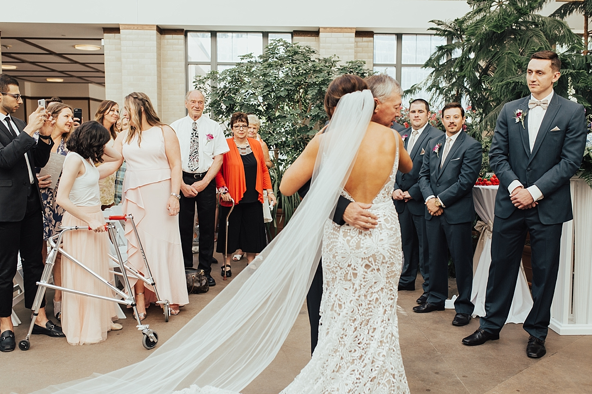 Rachel Wakefield Los Angeles Wedding Photographer Jordane and Jake White-340.jpg