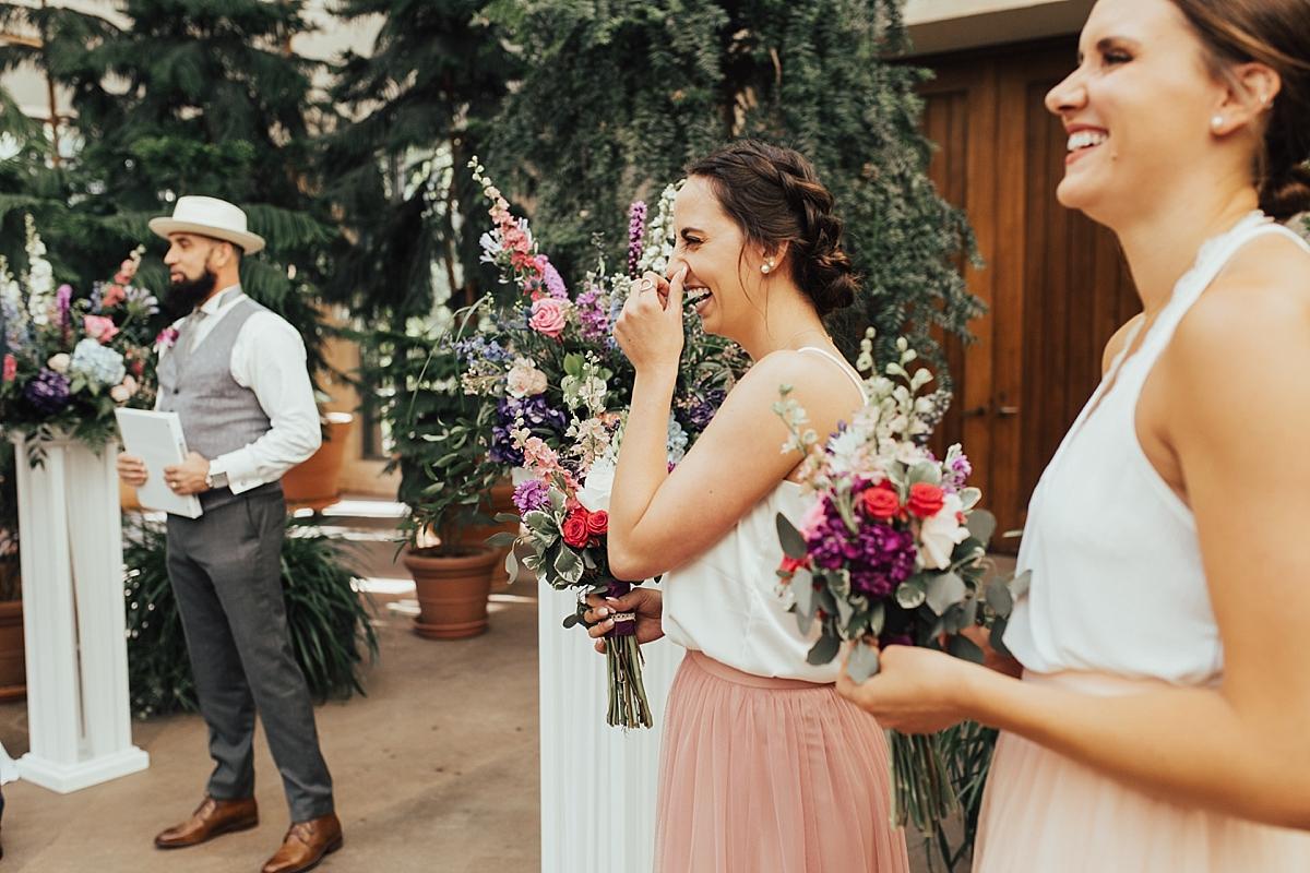 Rachel Wakefield Los Angeles Wedding Photographer Jordane and Jake White-322.jpg