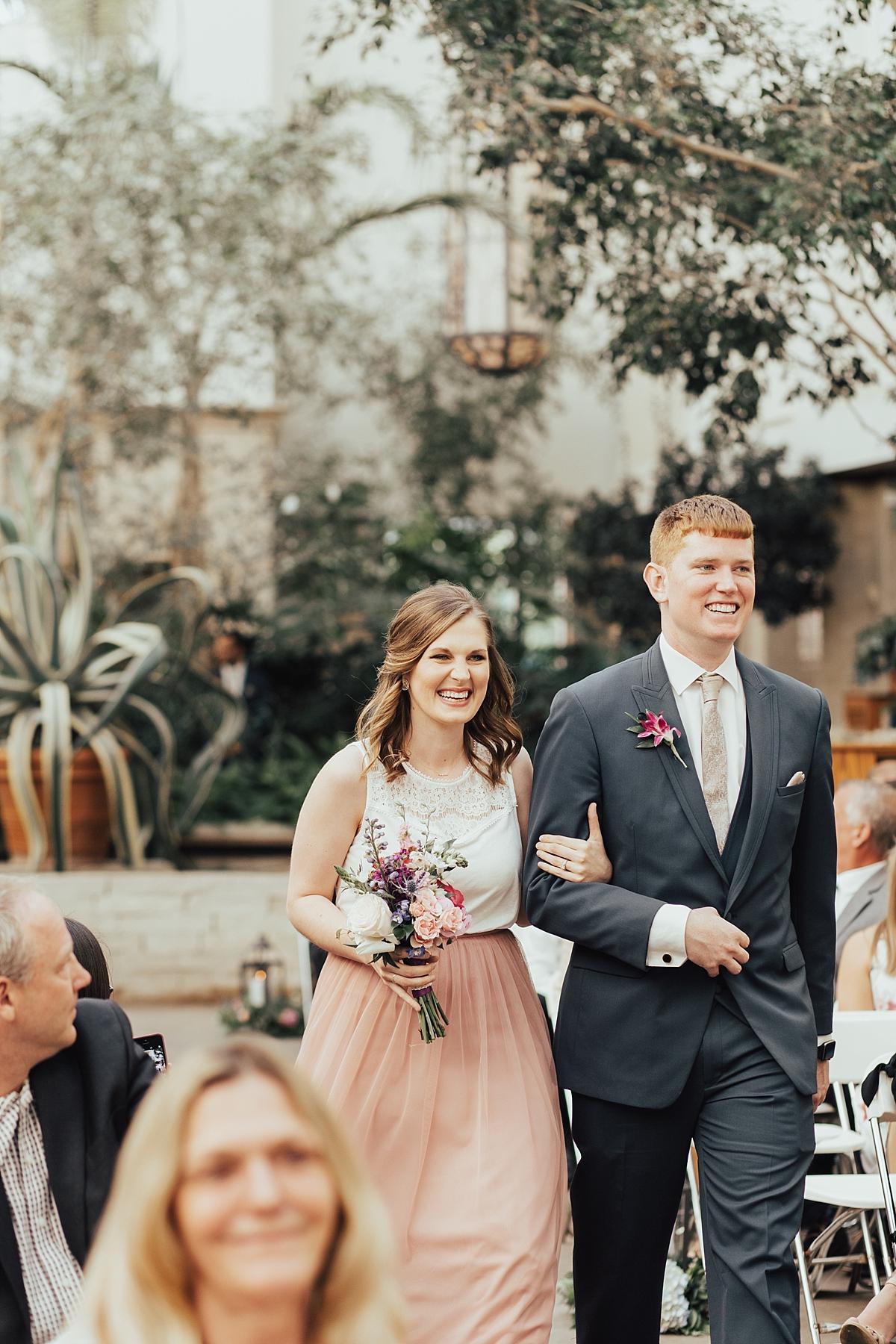 Rachel Wakefield Los Angeles Wedding Photographer Jordane and Jake White-323.jpg