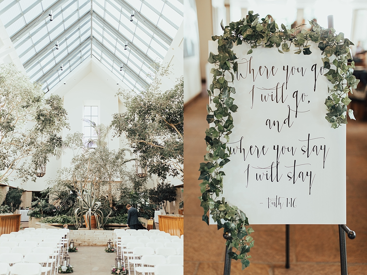 Rachel Wakefield Los Angeles Wedding Photographer Jordane and Jake White-279.jpg