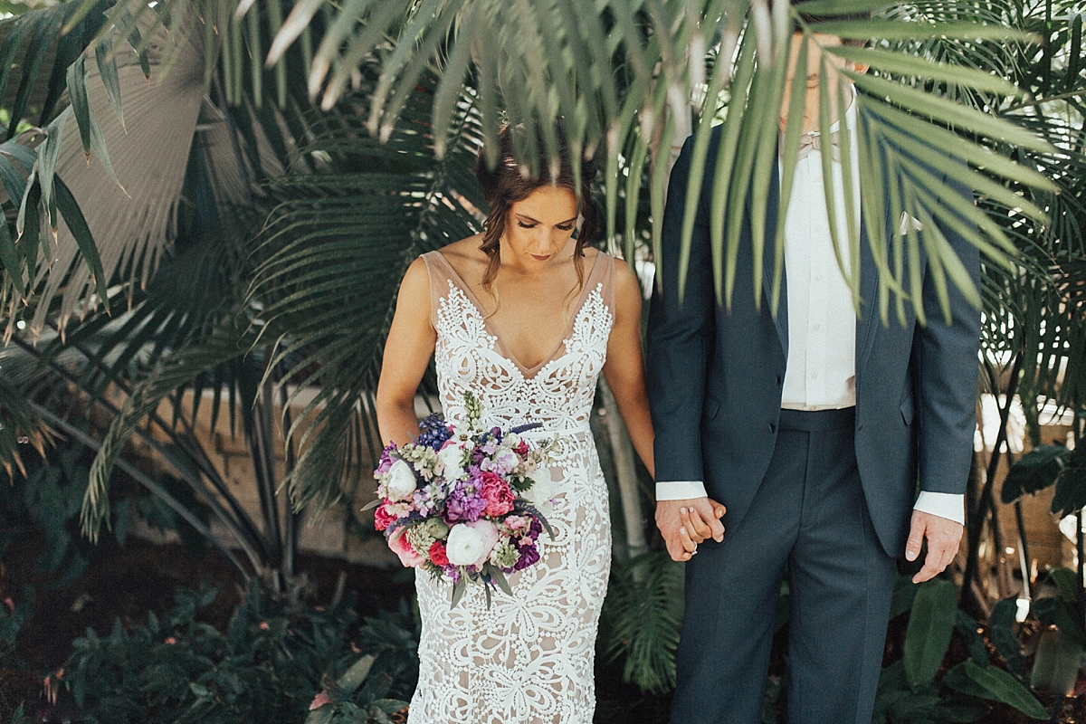 Rachel Wakefield Los Angeles Wedding Photographer Jordane and Jake White-176.jpg