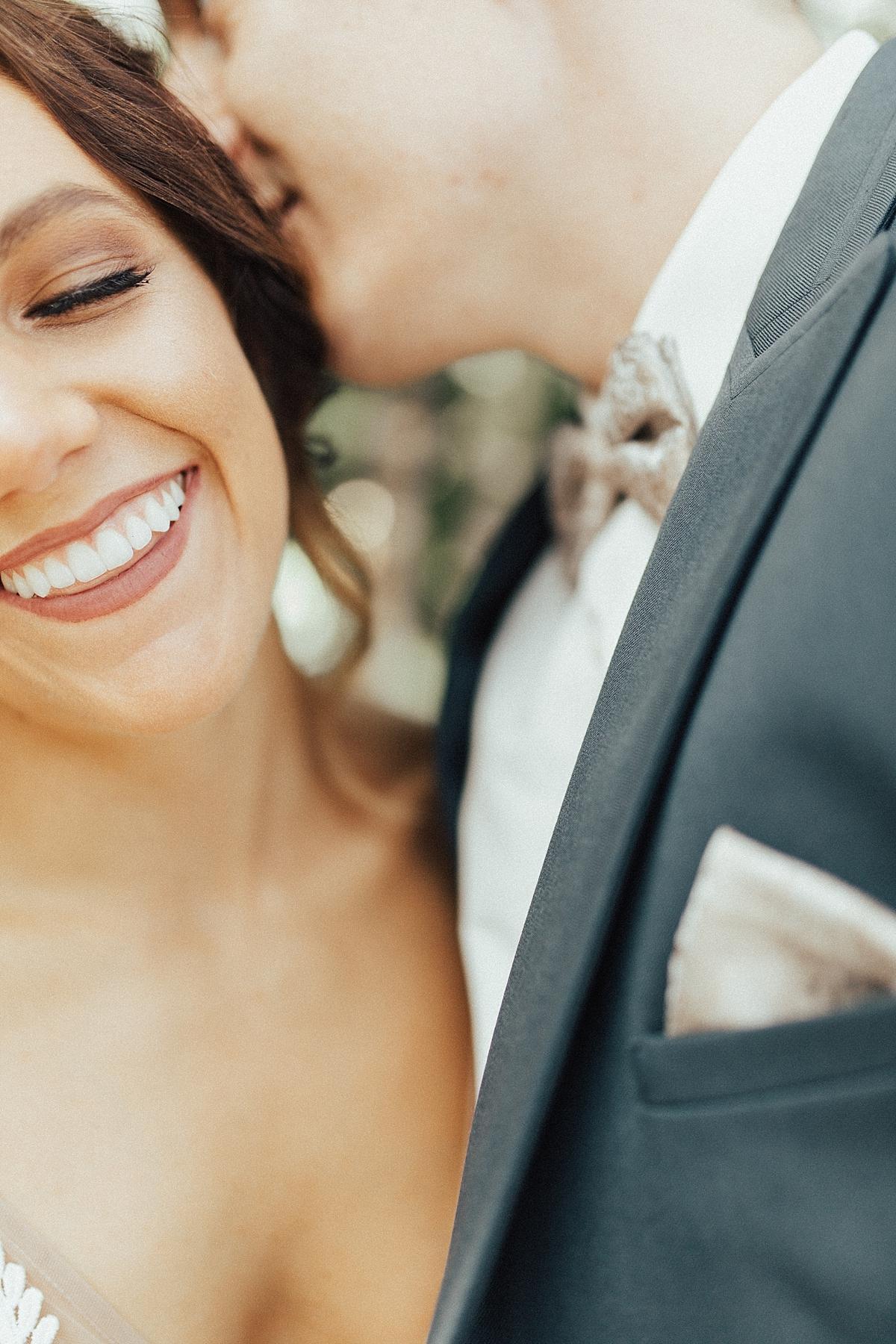 Rachel Wakefield Los Angeles Wedding Photographer Jordane and Jake White-168.jpg