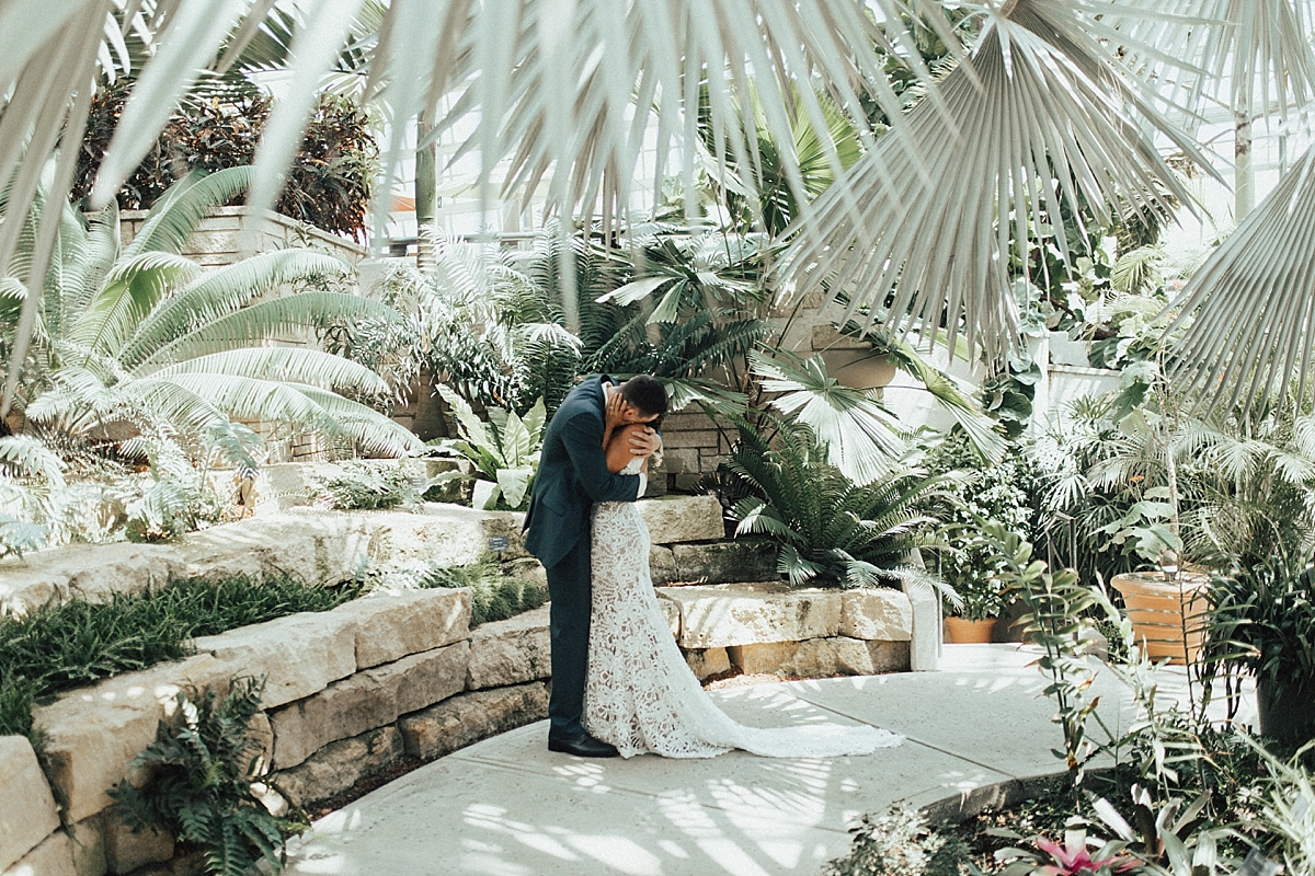 Rachel Wakefield Los Angeles Wedding Photographer Jordane and Jake White-95.jpg