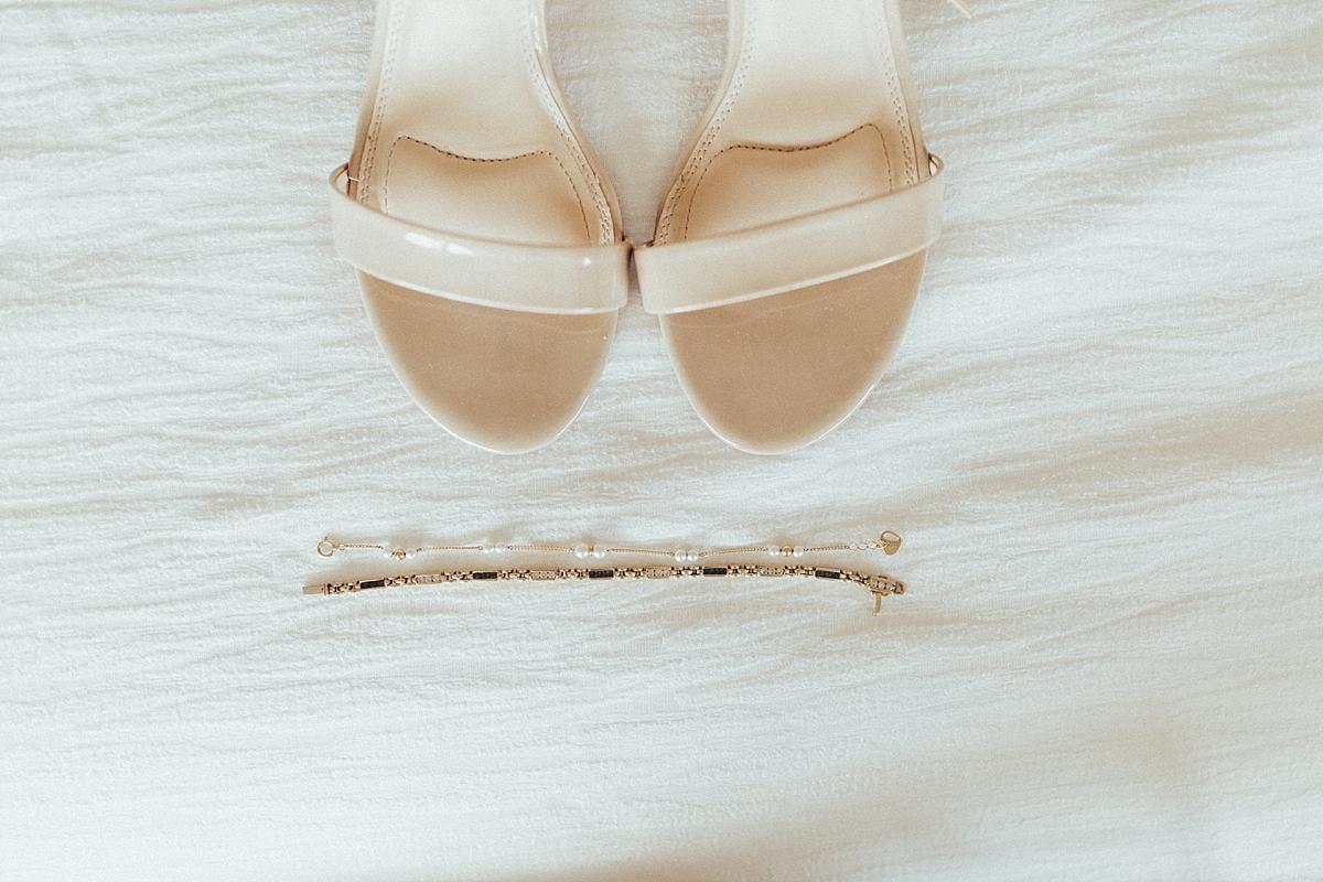 Rachel Wakefield Los Angeles Wedding Photographer Jordane and Jake White-5.jpg